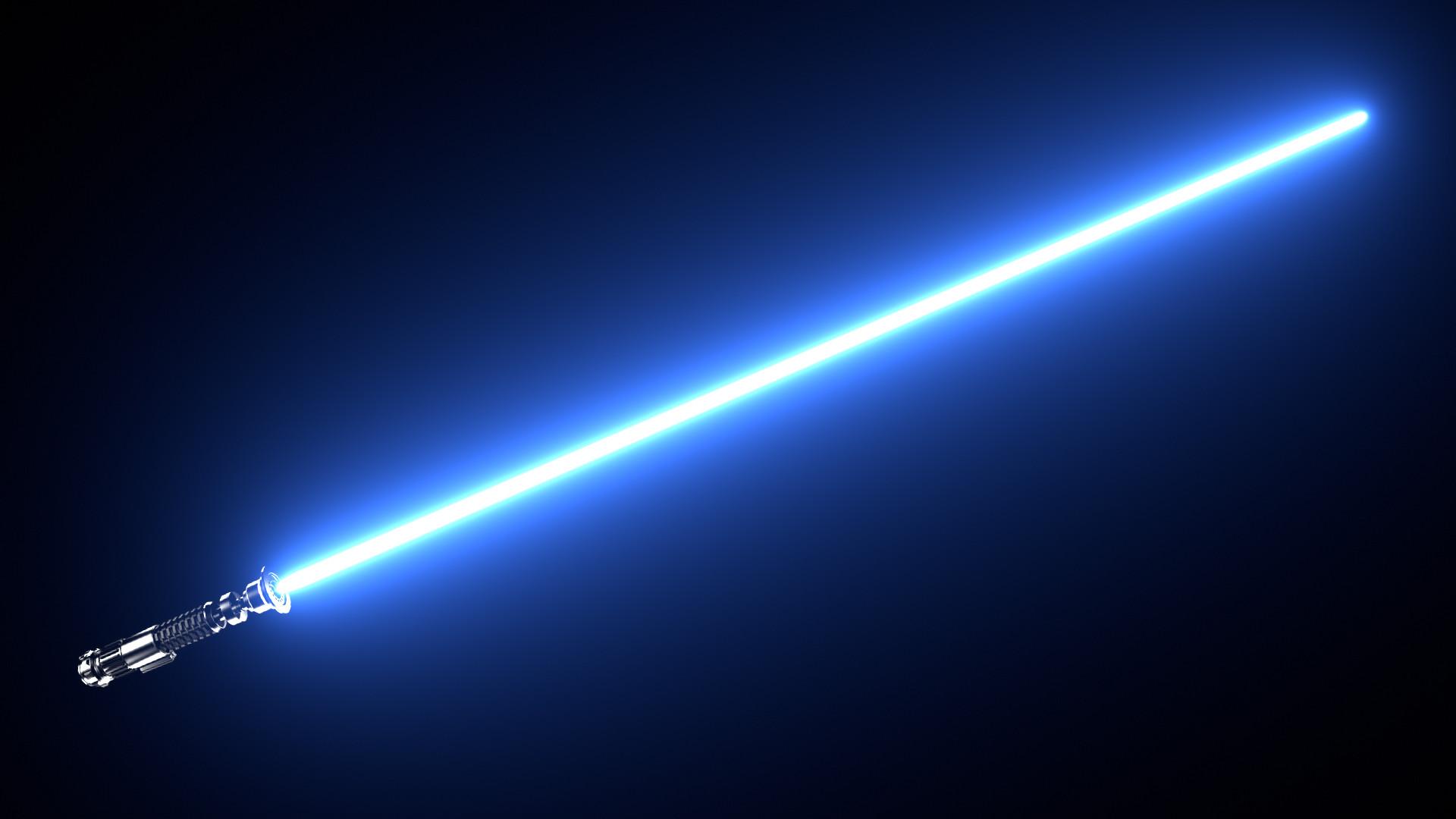 free photo light effect light lines glow free download jooinn