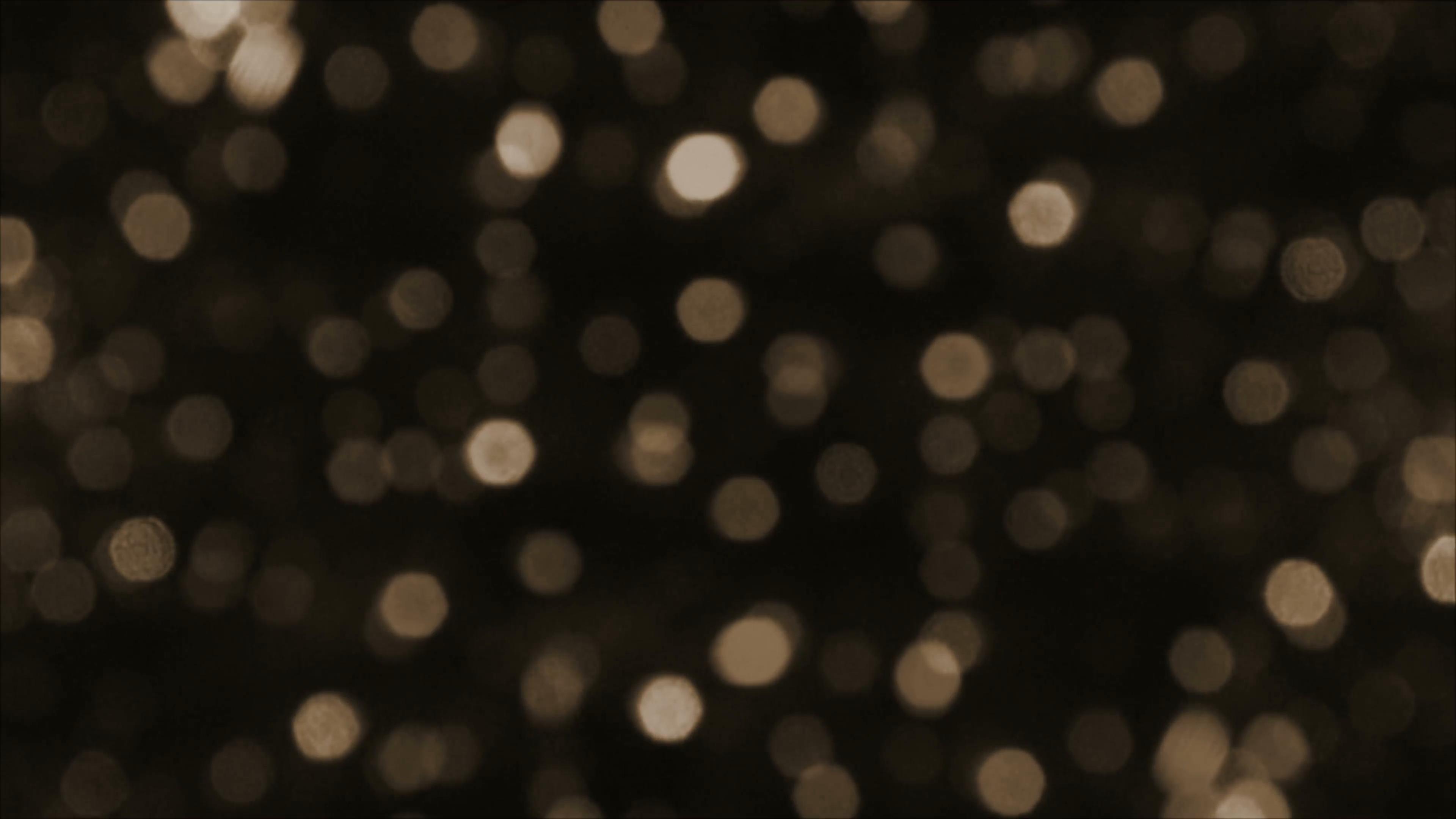 Light effects footage in 4k Stock Video Footage - Videoblocks