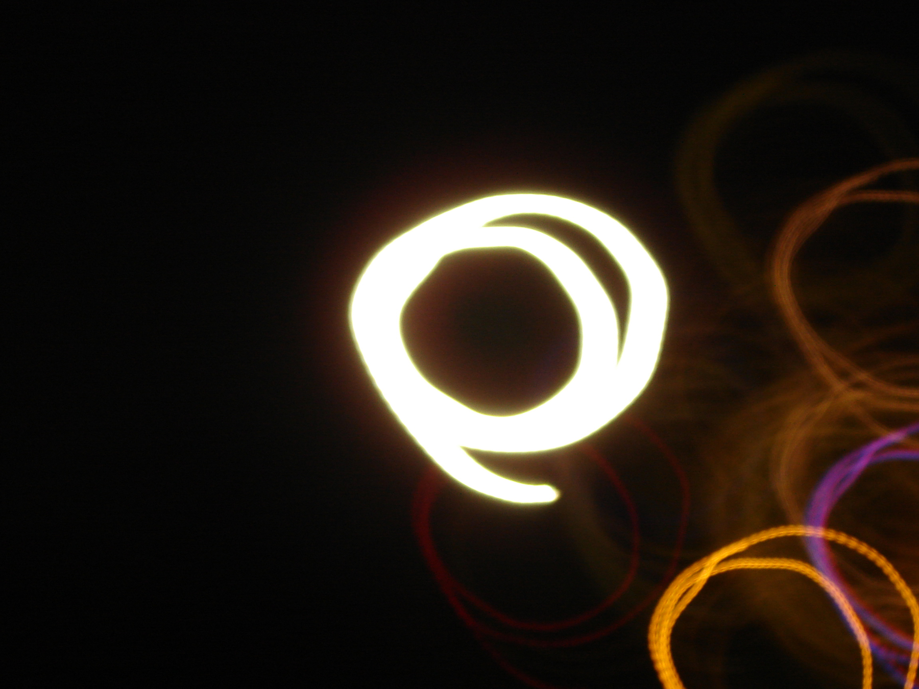 Light effects, Abstract, Effect, Fast, Flash, HQ Photo