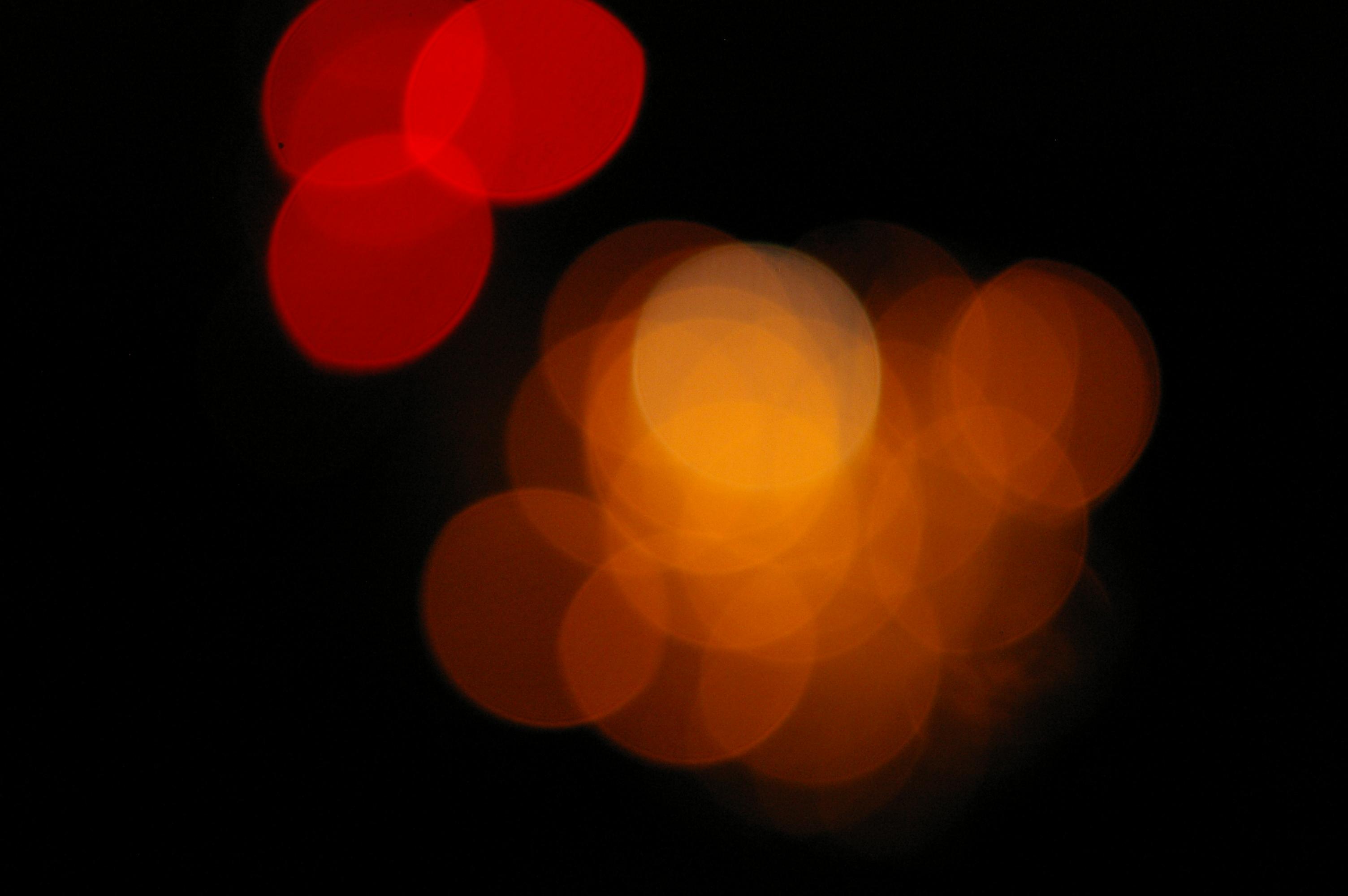 Light effects, Black, Dark, Dazed, Effect, HQ Photo