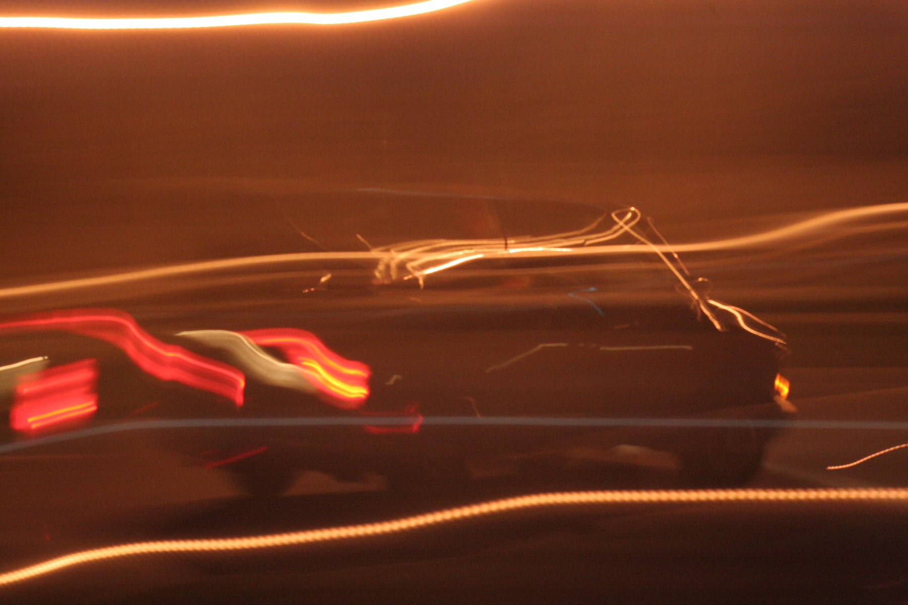 Light effects, Abstract, Beams, Effects, Fast, HQ Photo