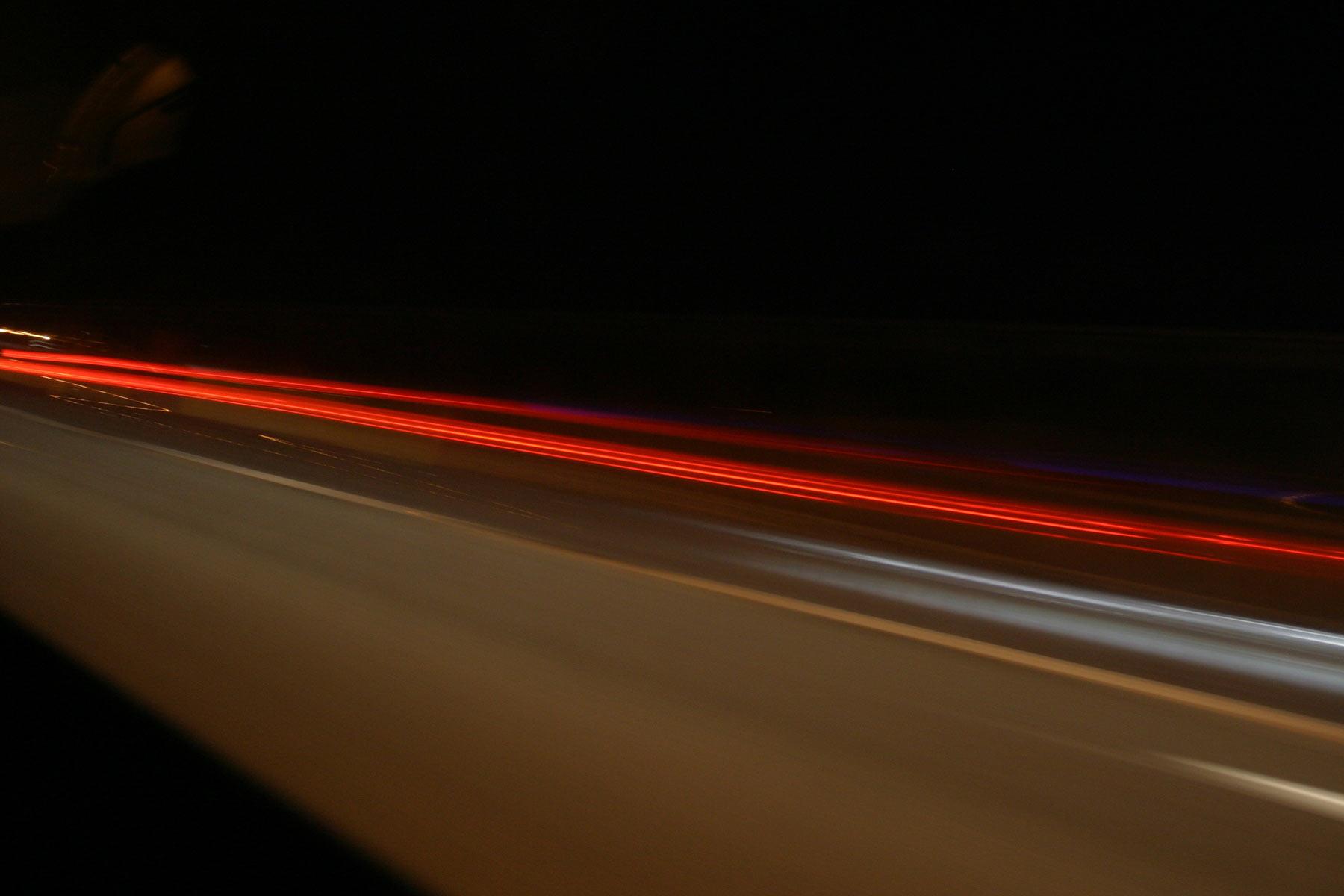 Light Effects, Blur, Effect, Focus, Light, HQ Photo