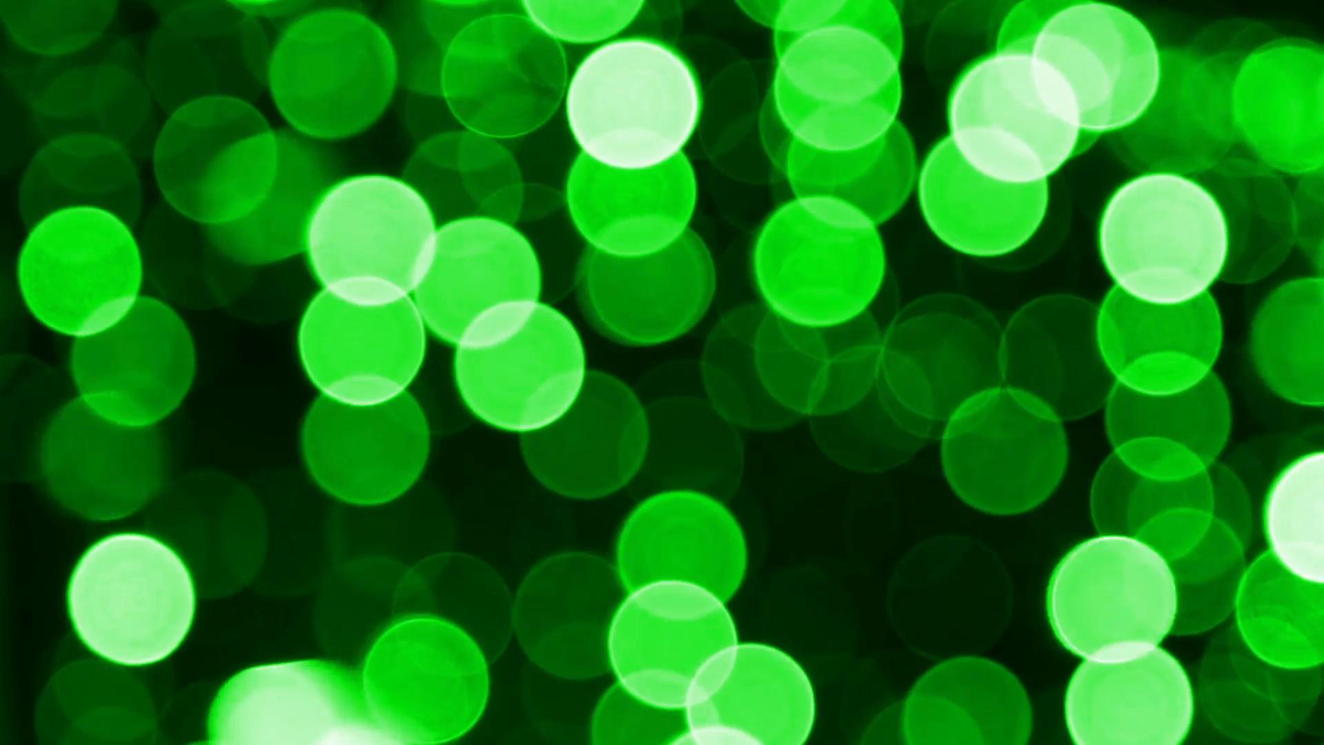 Png Light Effects | ohidul.me