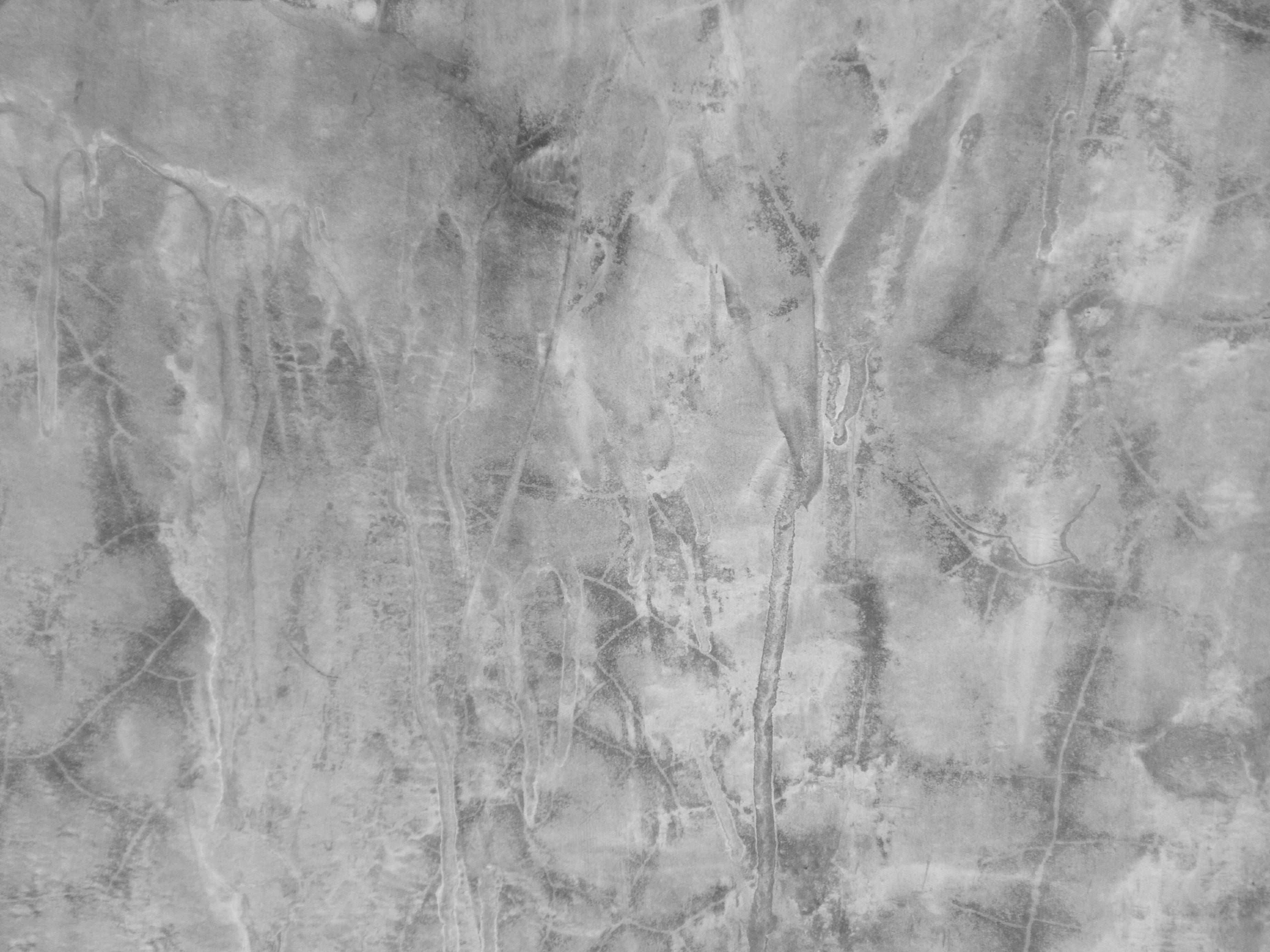 Light grey concrete background photo