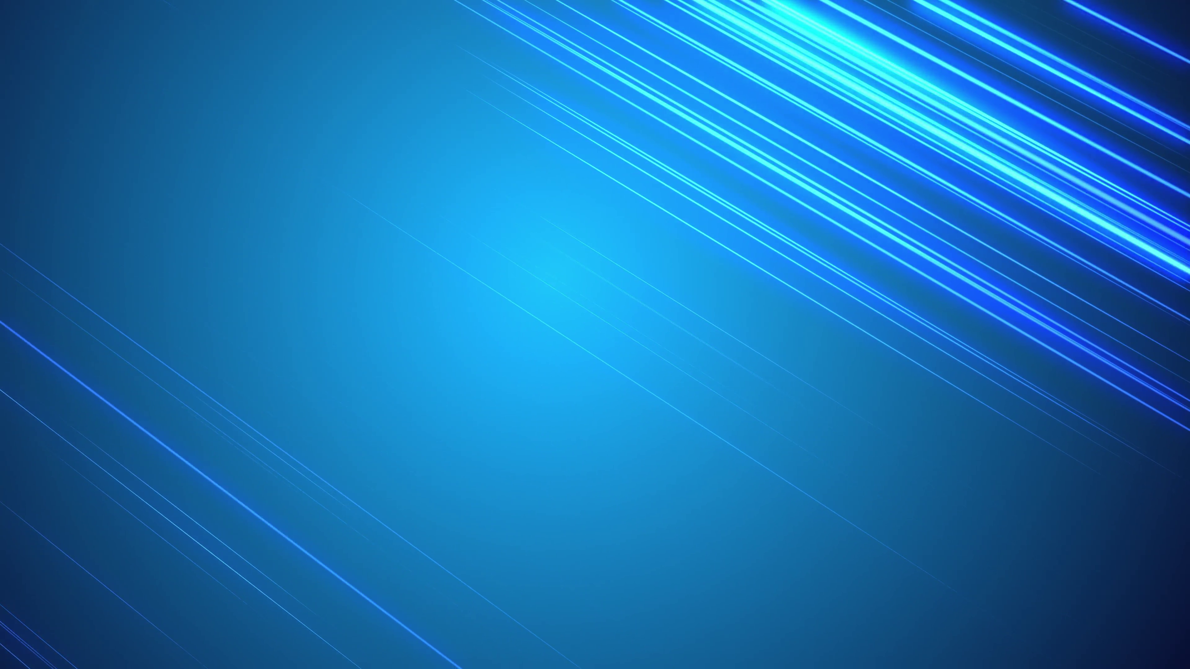 Free photo: Light lines background - Abstract, Night ...