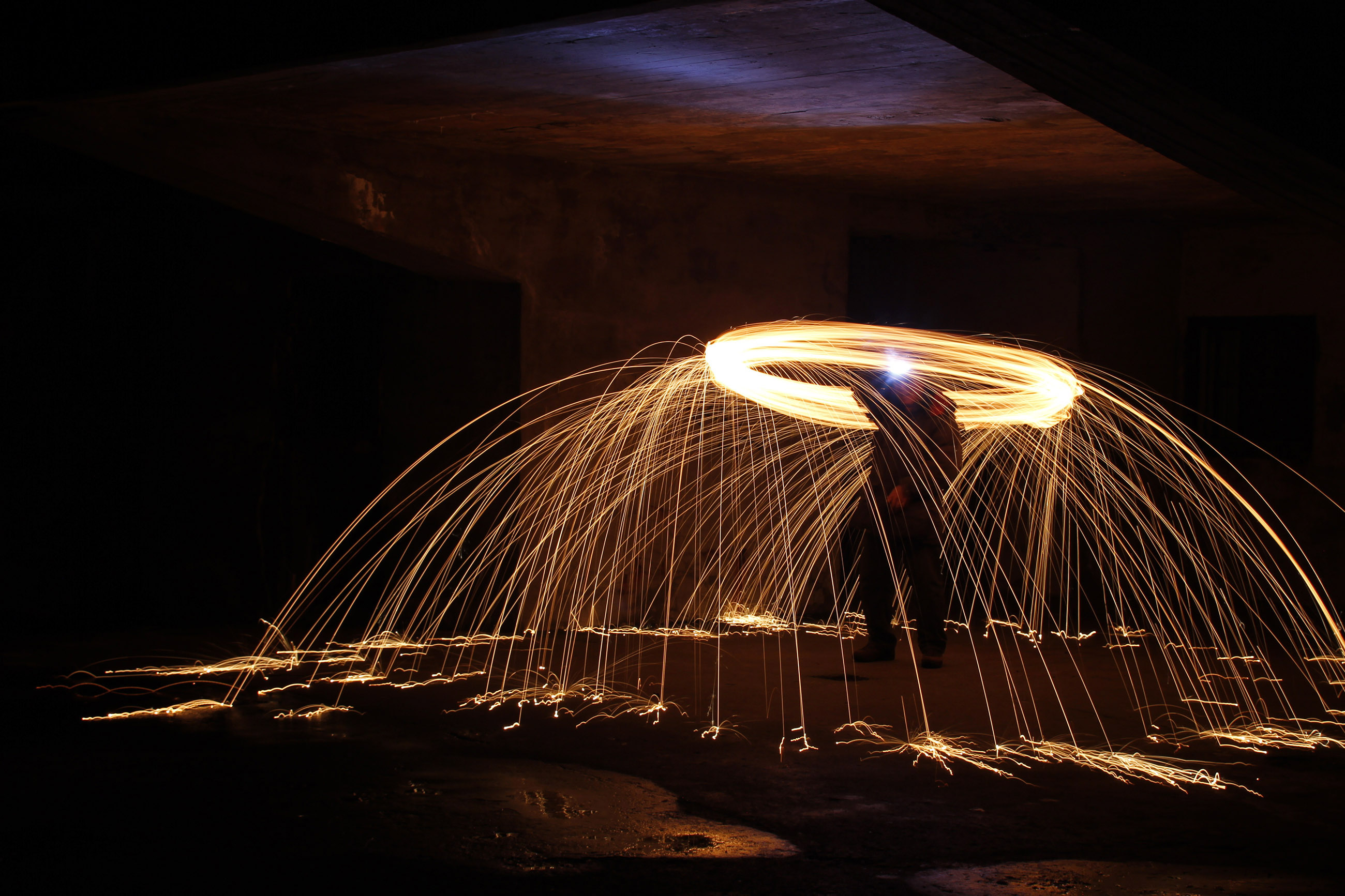 Light painting, Abstract, Photography, Light, Motion, HQ Photo