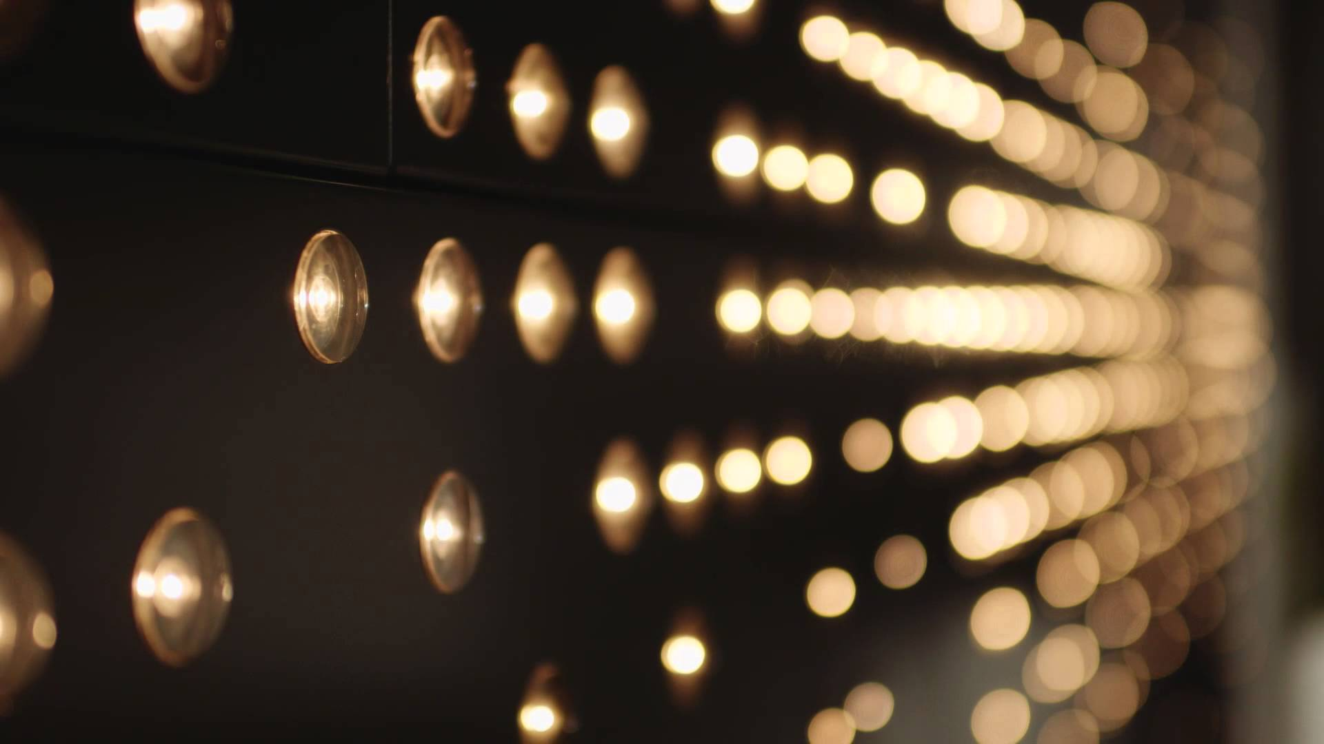 Philips Luminous Patterns - Light Effect - Round Sparkle - Sparkling ...