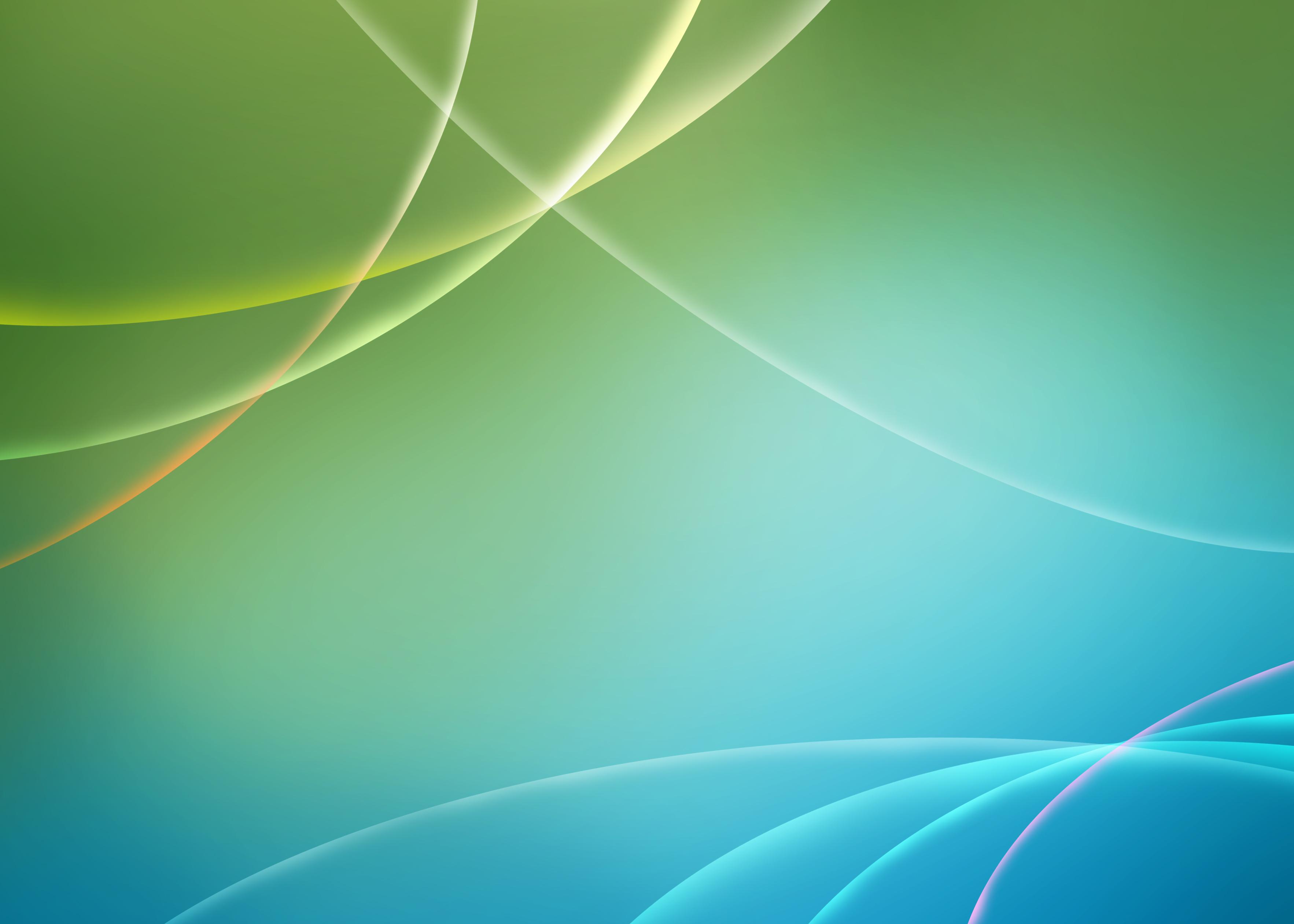 Light streaks wallpaper, 3d, Virtual, Streaks, Streak, HQ Photo