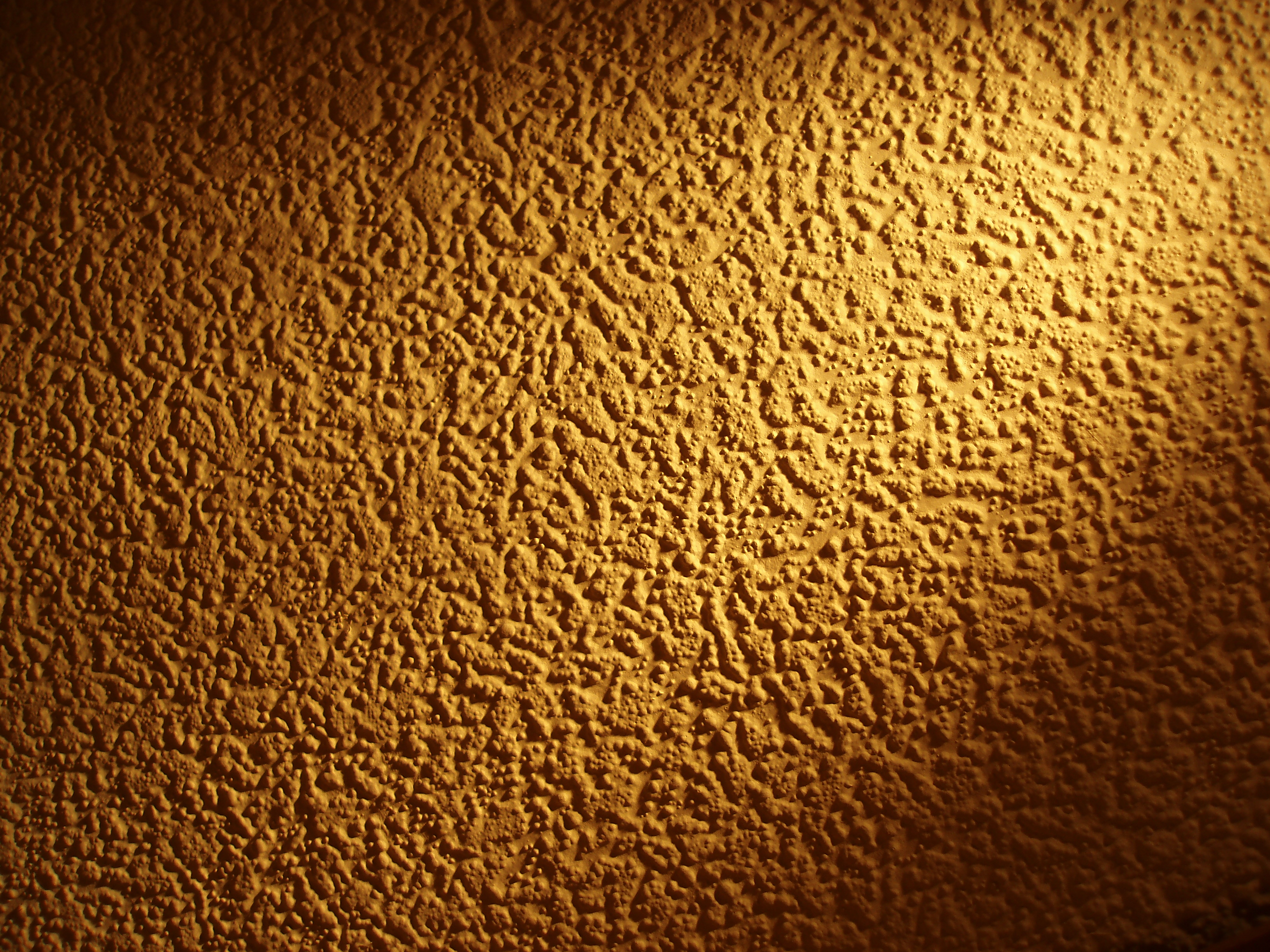 Free photo: Light Wall texture - Surface, Texture, Wall - Free ...