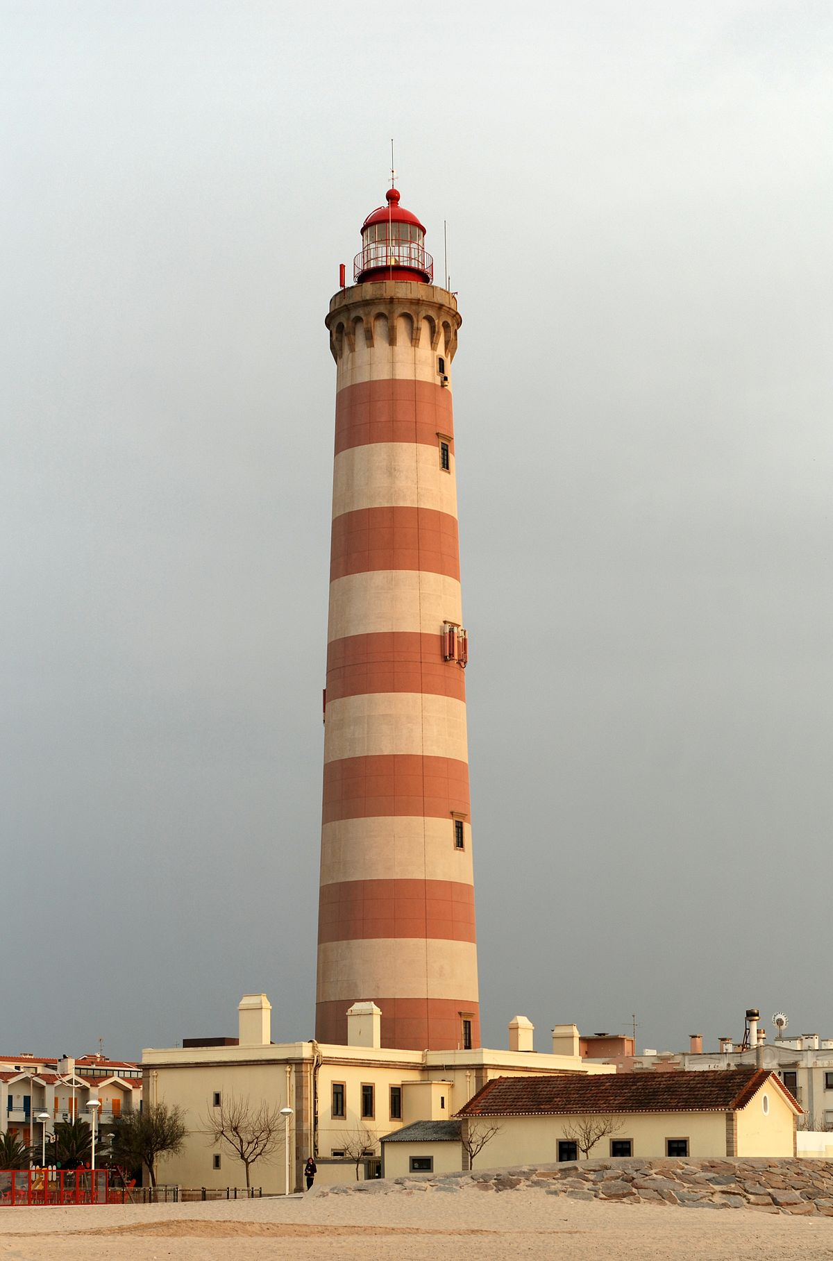Lighthouse - Wikipedia