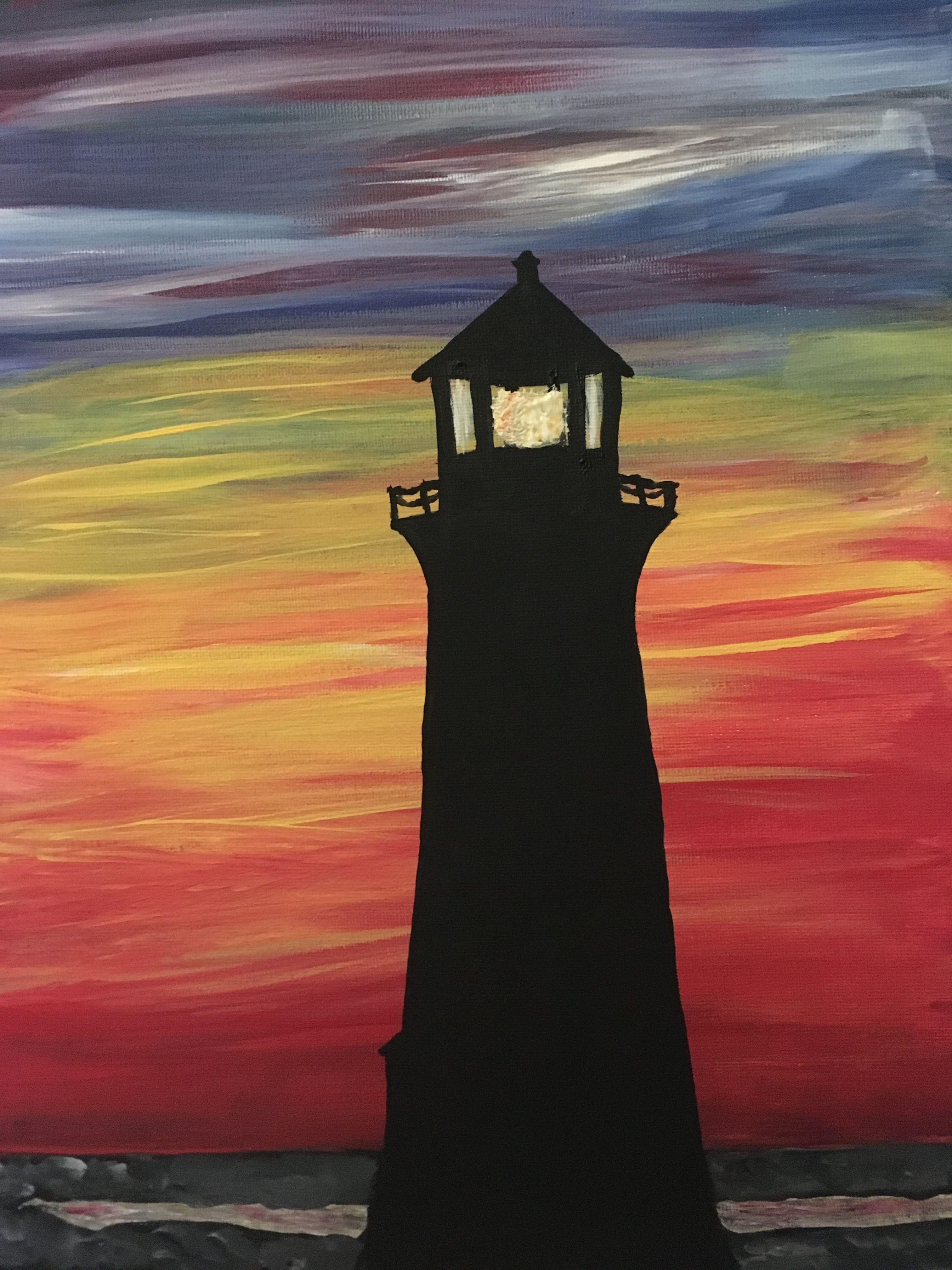 Peggy's point lighthouse, Peggy's cove, Nova Scotia   painting ideas ...