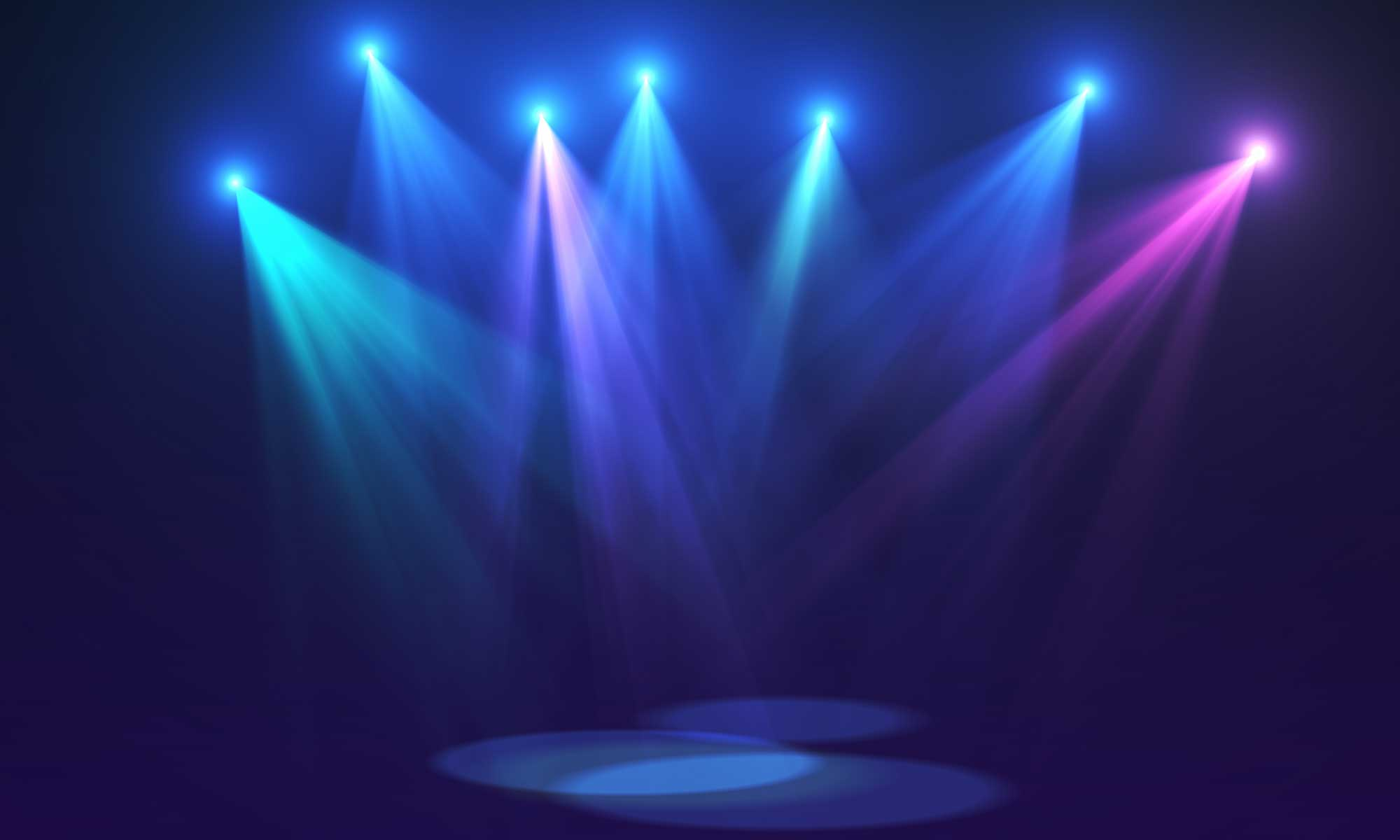 Lighting : Theatre Lighting Board Design Software Free Designer List ...