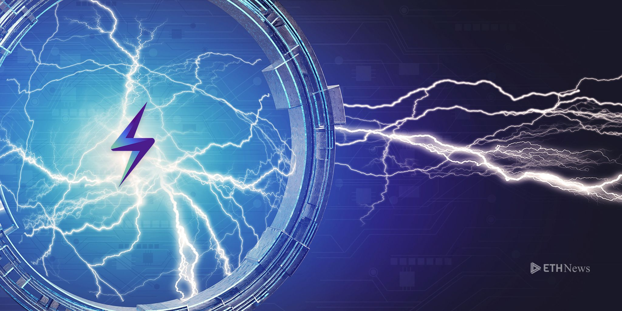 Lightning Labs' Beta Goes Live On Bitcoin Mainnet - ETHNews.com