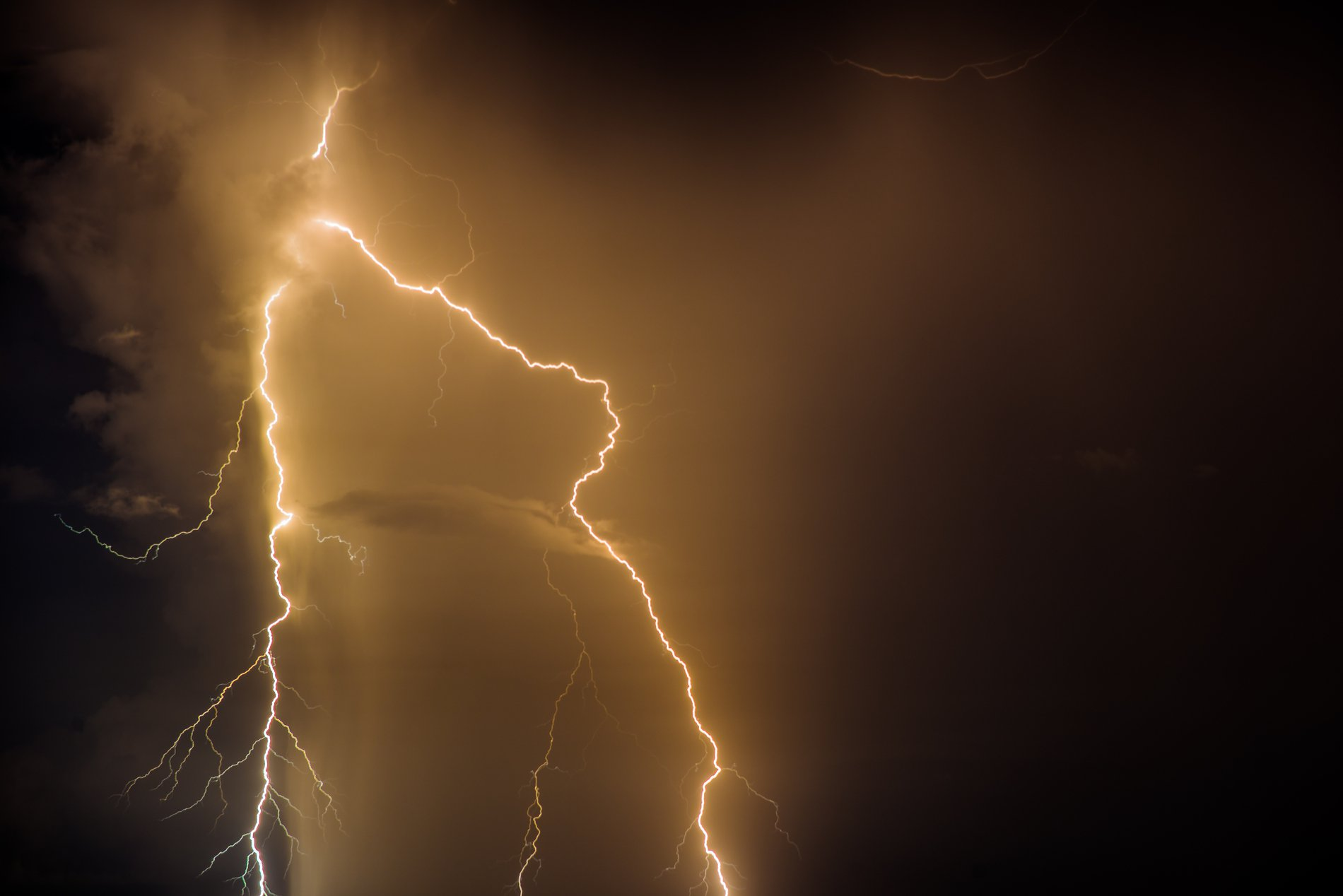 Payment Provider Bitrefill Runs Successful Lightning Transaction ...