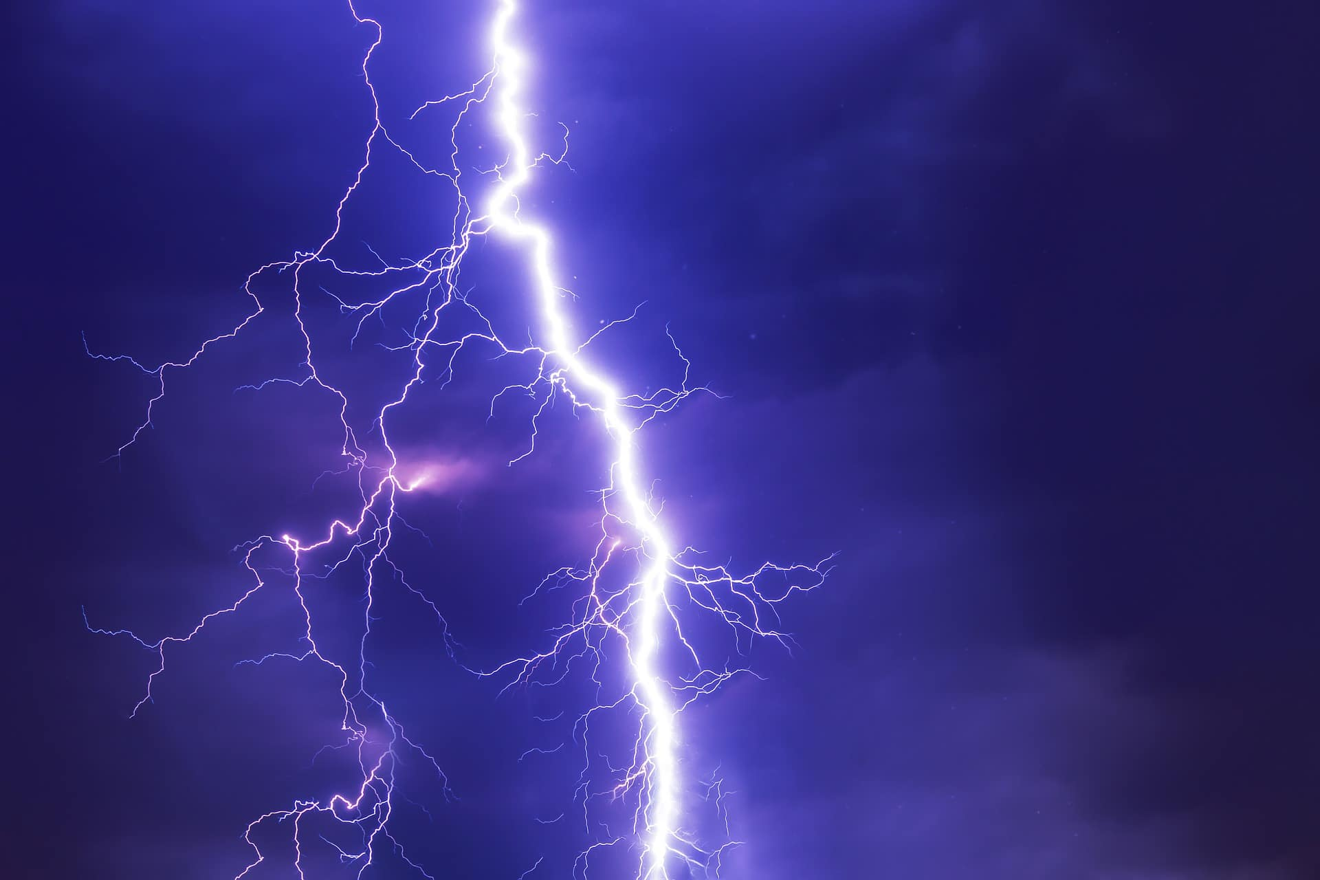 MIT Researchers Developing BTC Lightning Network With Smart ...