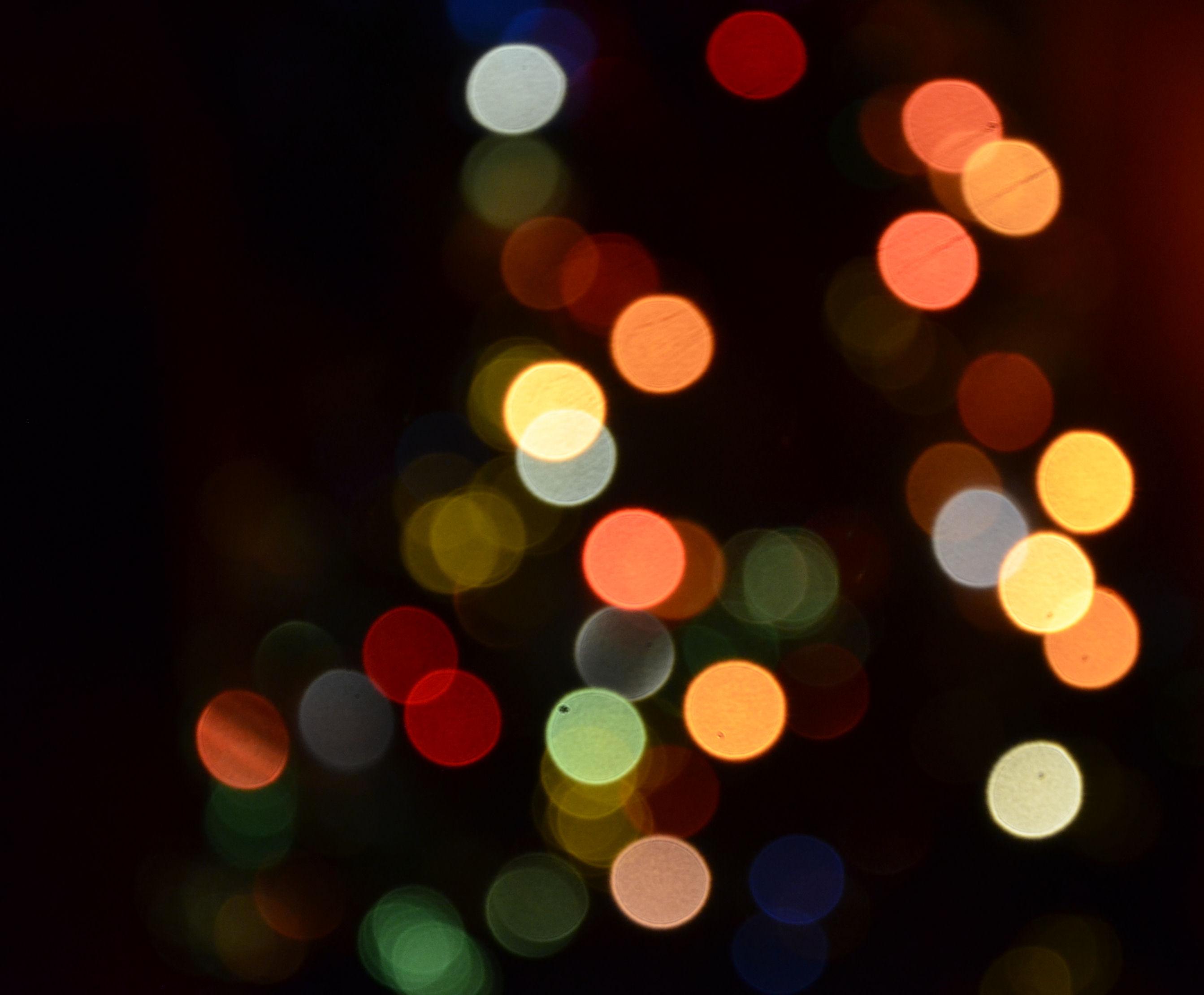 Textures Lights on PSResources - DeviantArt
