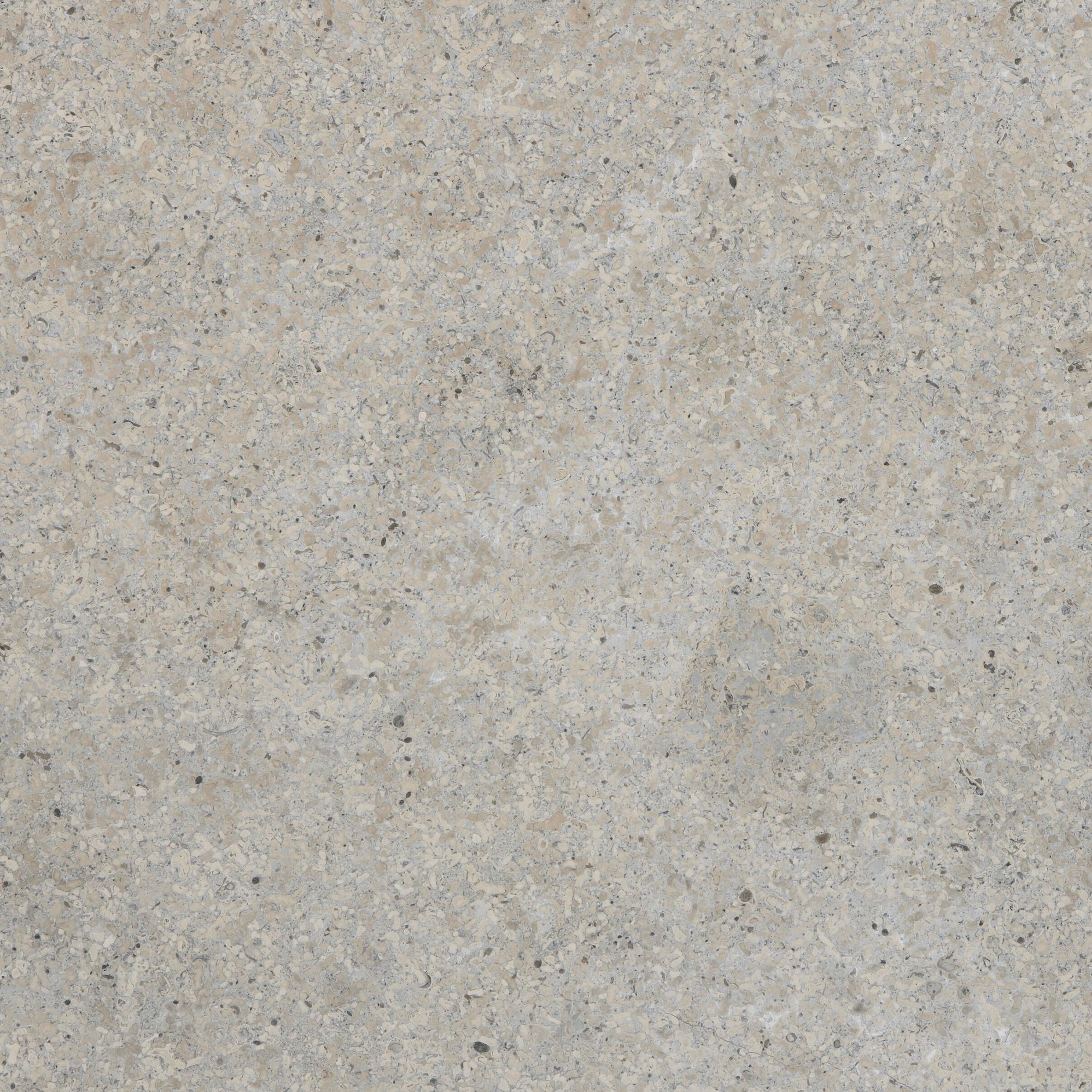 Free Photo Limestone Texture Closeup Gravestone Holes