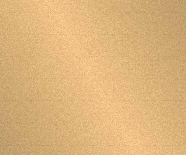 Polished Gold Metal Textu HD Wallpaper, Background Images