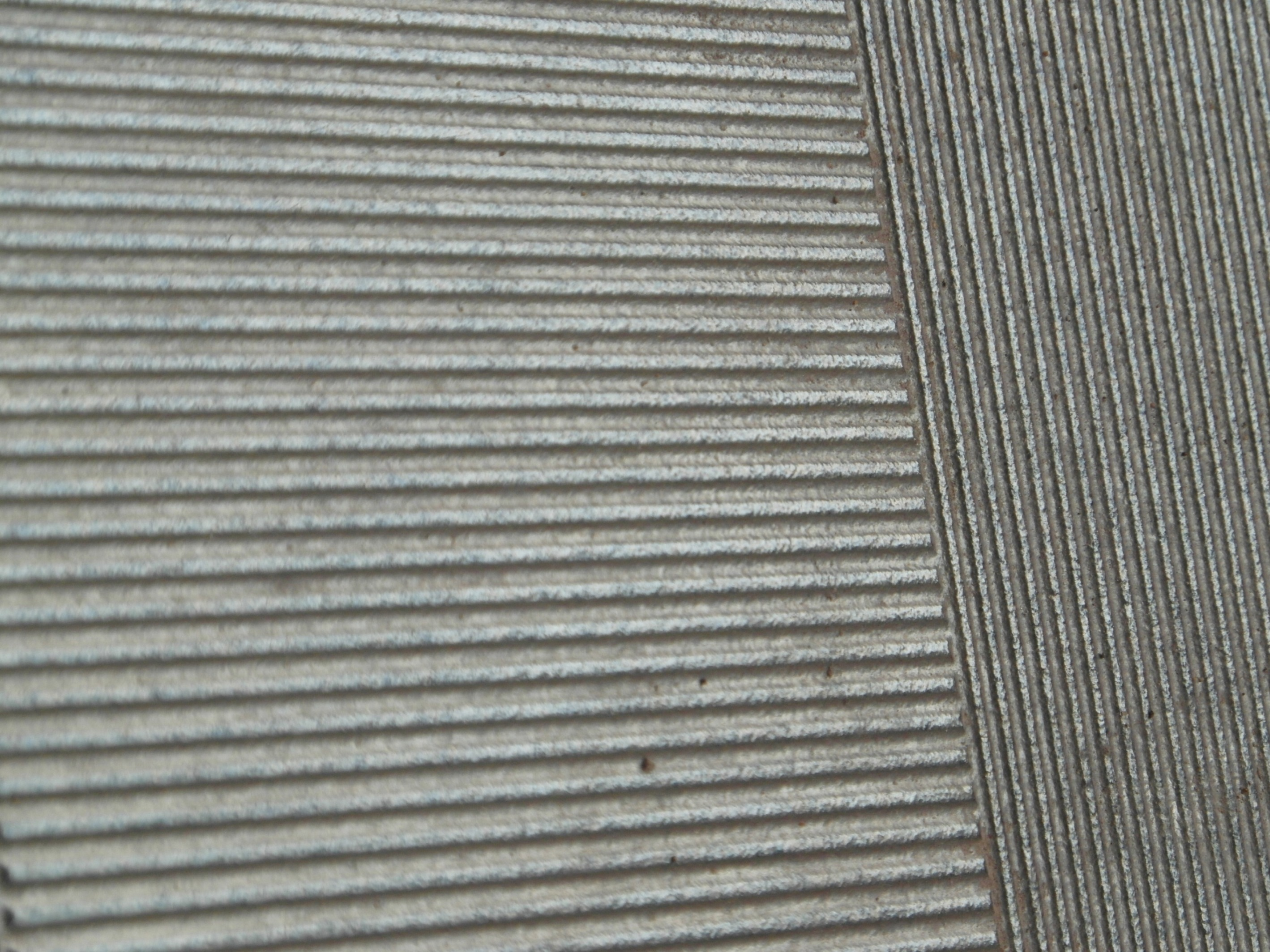 Linear Metal Background, Abstract, Metal, Surface, Straight, HQ Photo