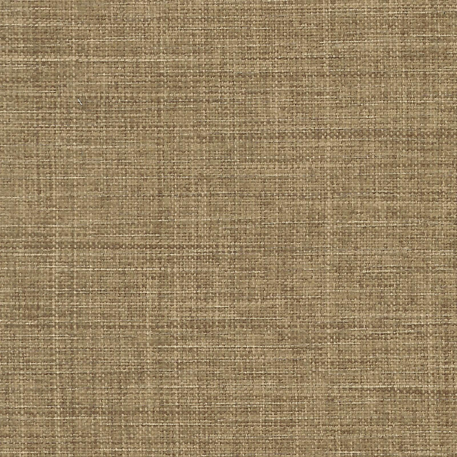 Linen Texture : Designer Texture/Finish