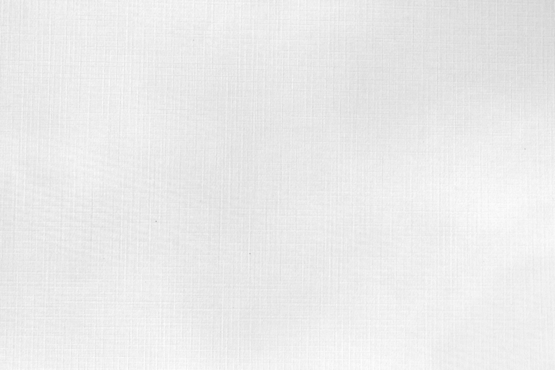 White Linen Paper Texture Picture | Free Photograph | Photos Public ...