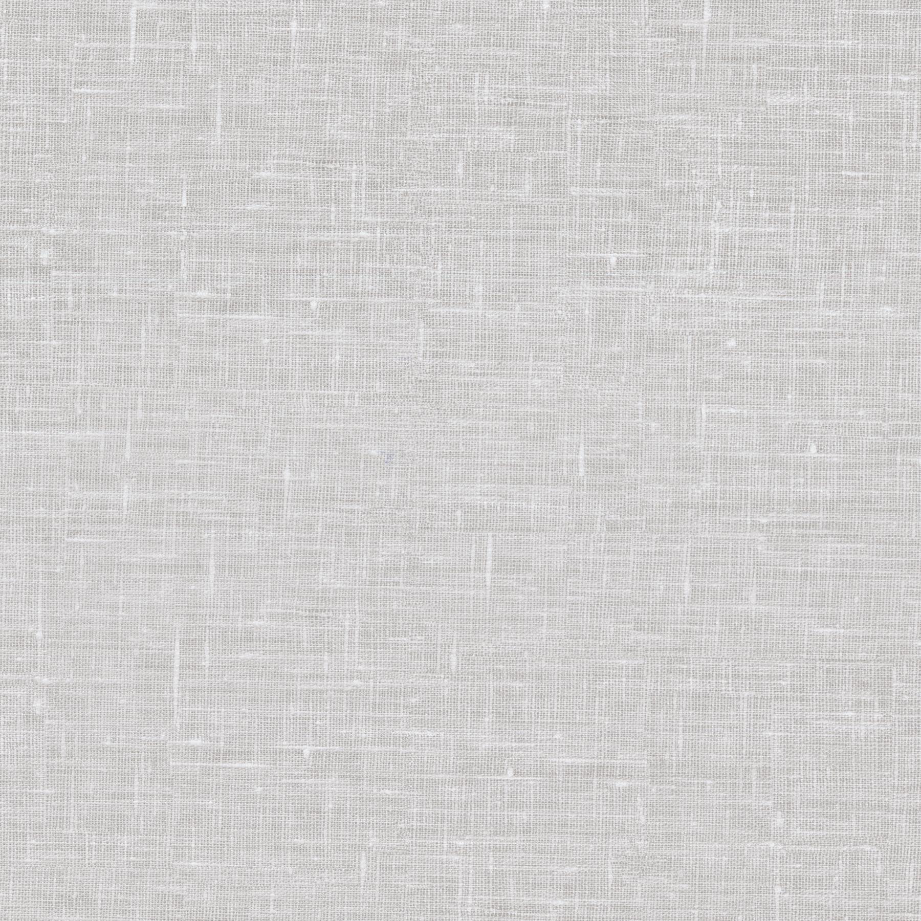 Brewster Wallpaper Linge White Linen Texture - InteriorDecorating.com