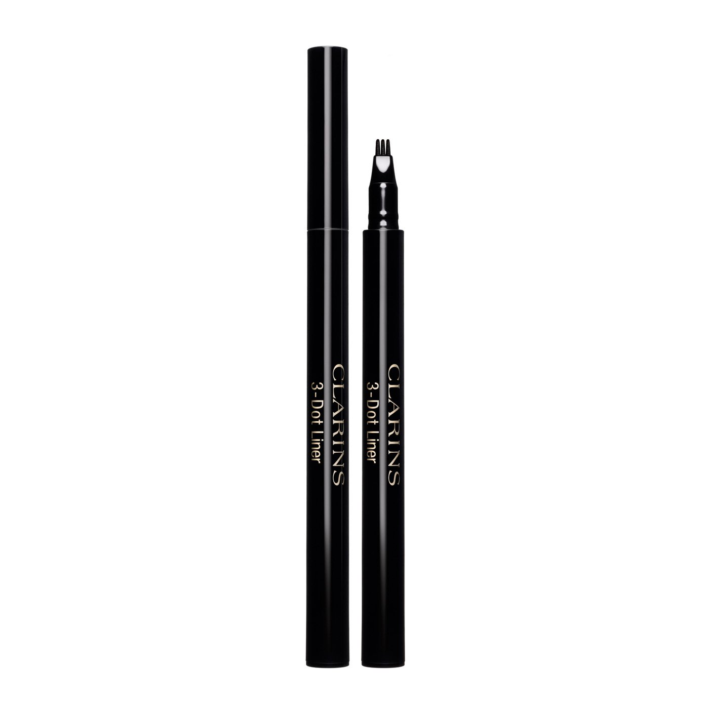 3-Dot Liner, Eyeliners - Clarins