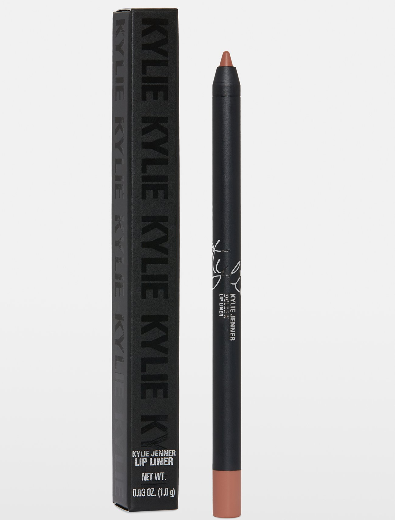 Dolce K | Lip Liner | Kylie Cosmetics℠ by Kylie Jenner
