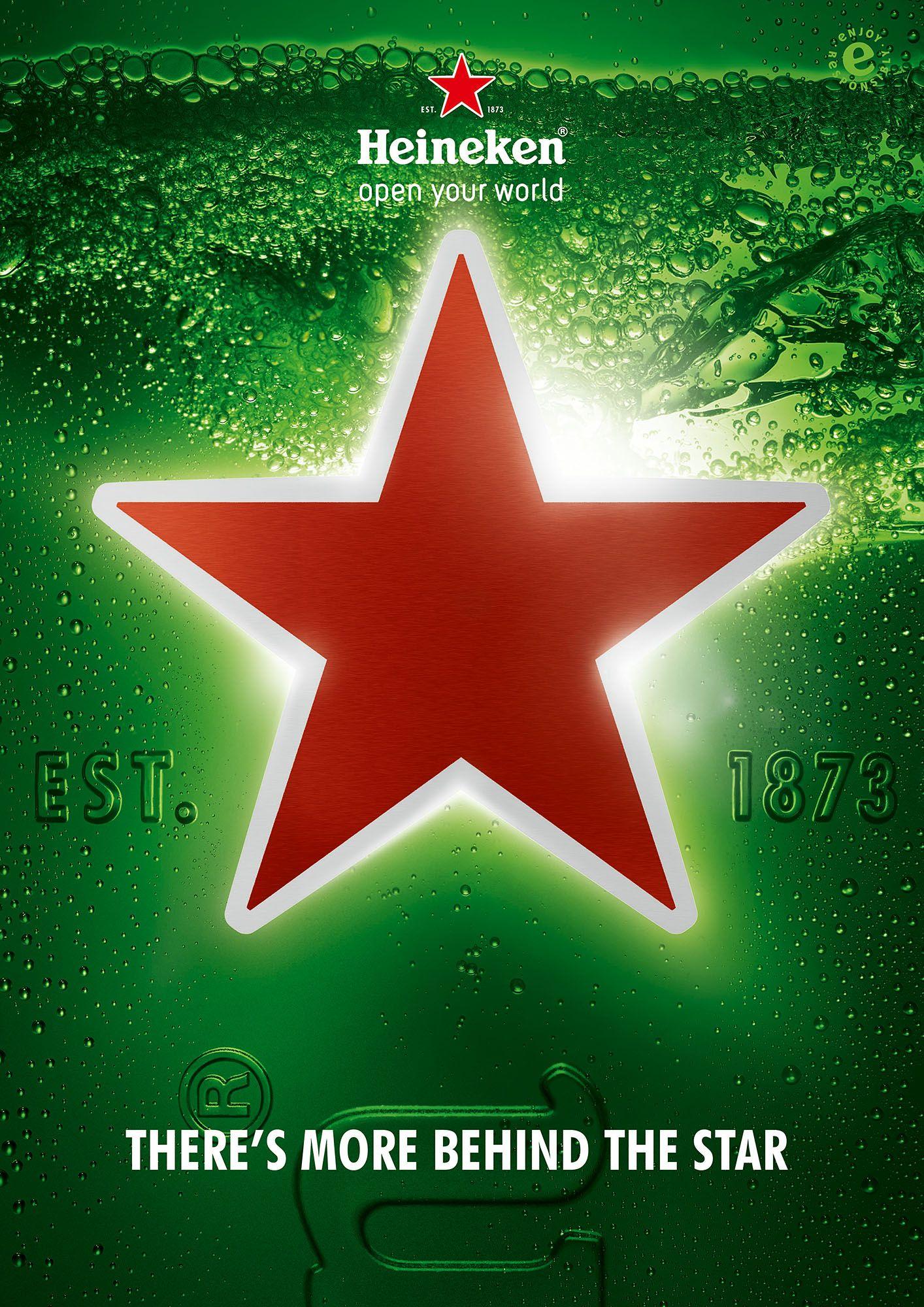 Jonathan Knowles Advertising Photography - Heineken Bubbles Drinks ...