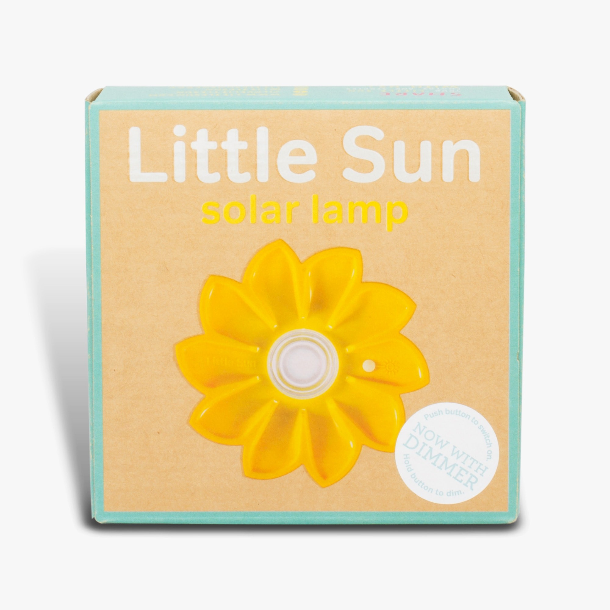 Little Sun - Home | New Museum Store