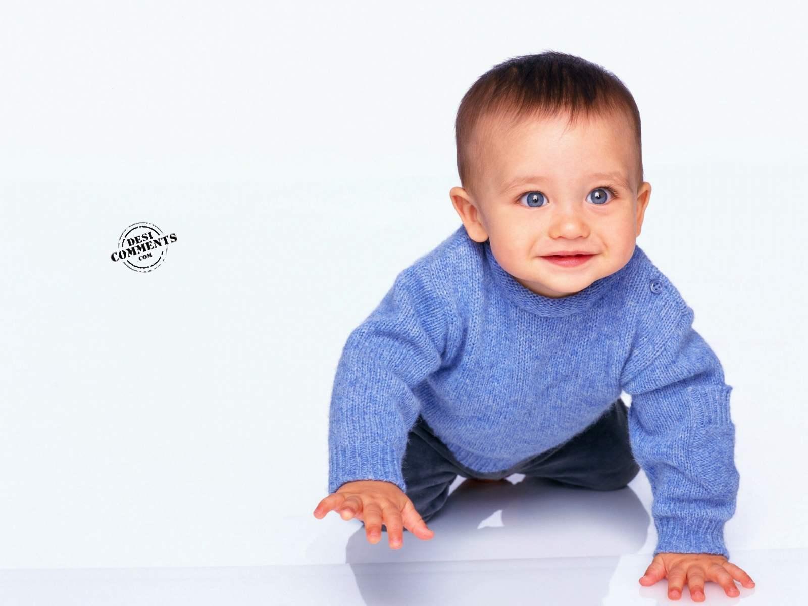 Free Photo Little Boy Kid Little Cute Free Download Jooinn