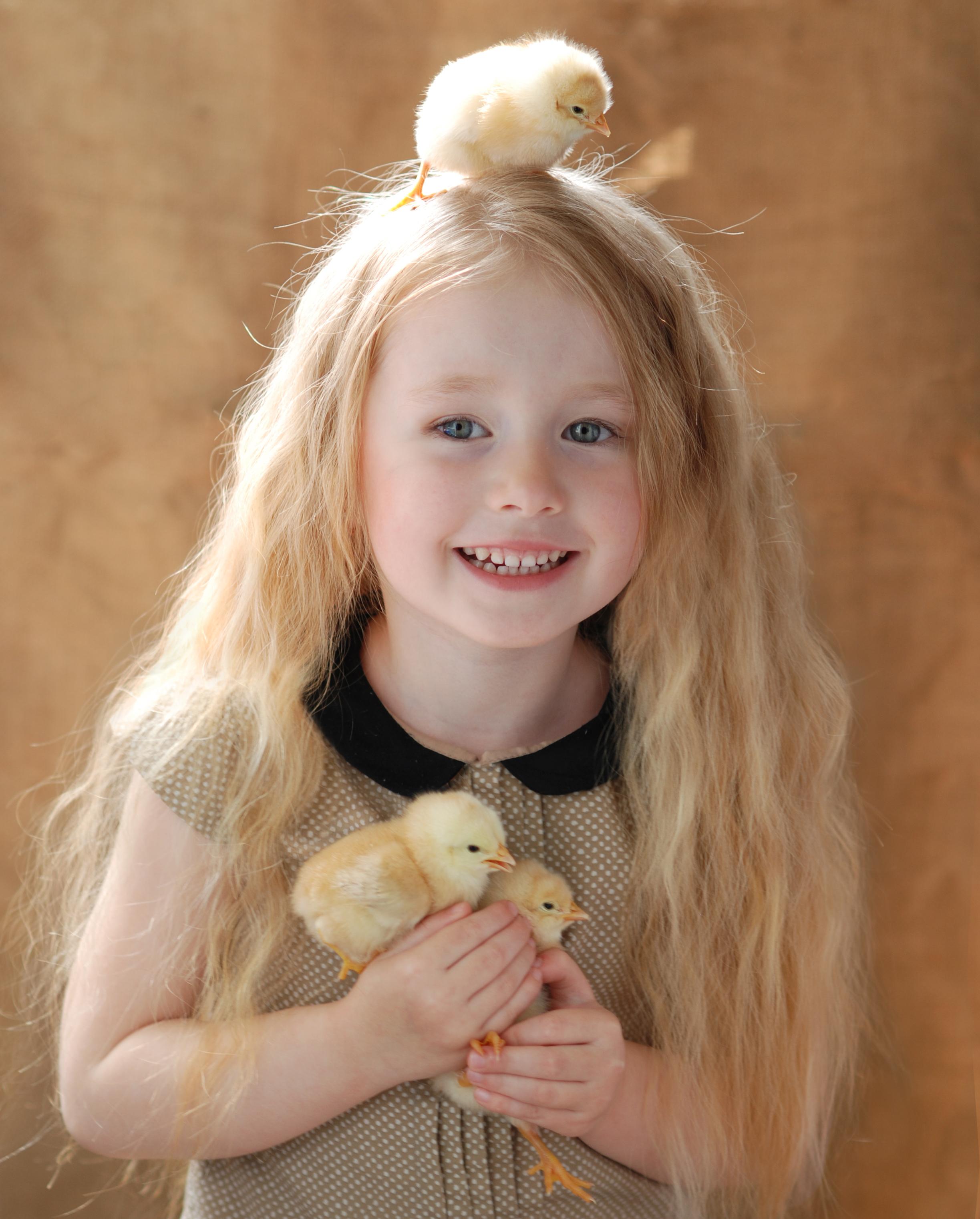 littlegirl | Explore littlegirl on DeviantArt