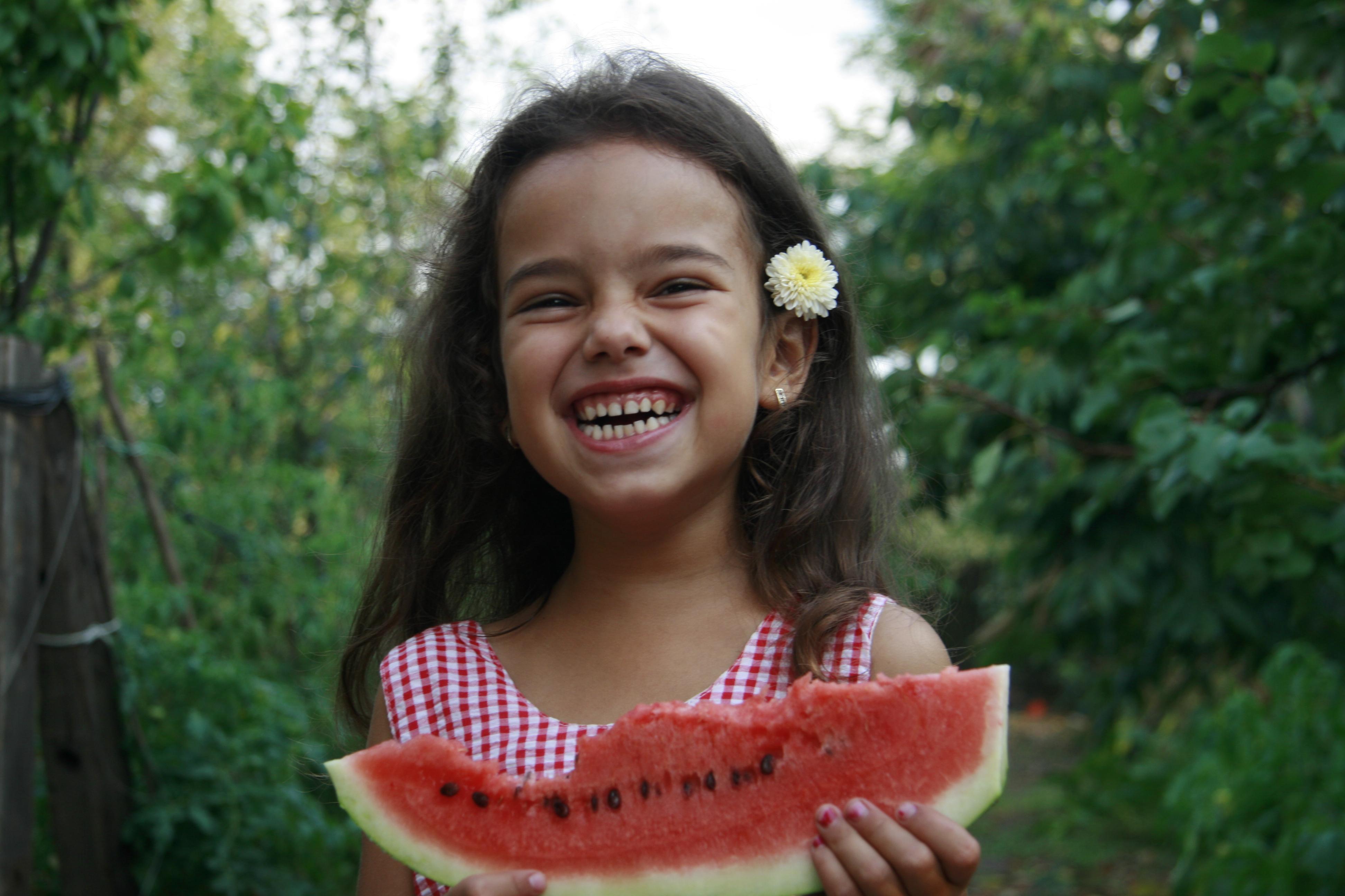little-girl-stock (little girl) | DeviantArt
