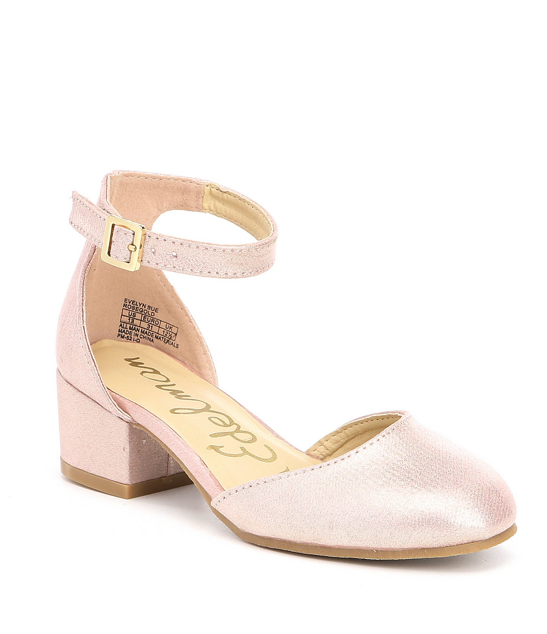Youth Girls' Shoes | Dillards