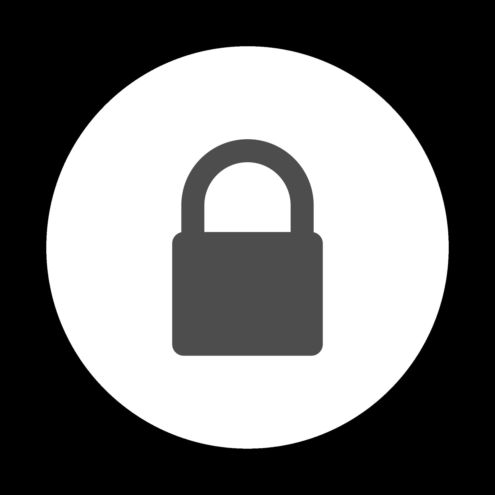 File:Antu object-locked.svg - Wikimedia Commons