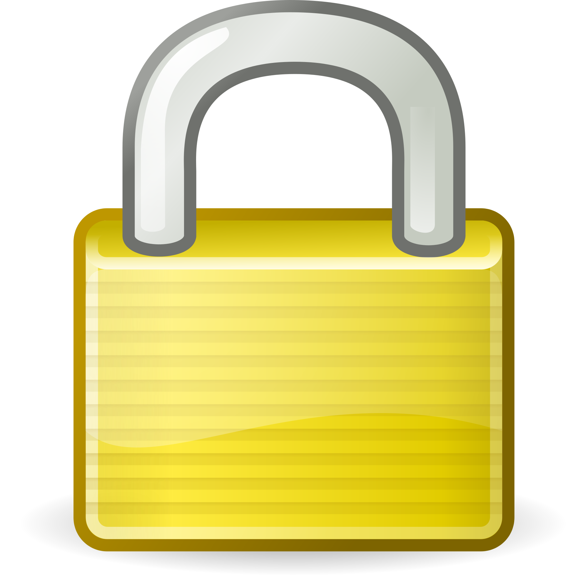 File:Locked.svg - Wikimedia Commons