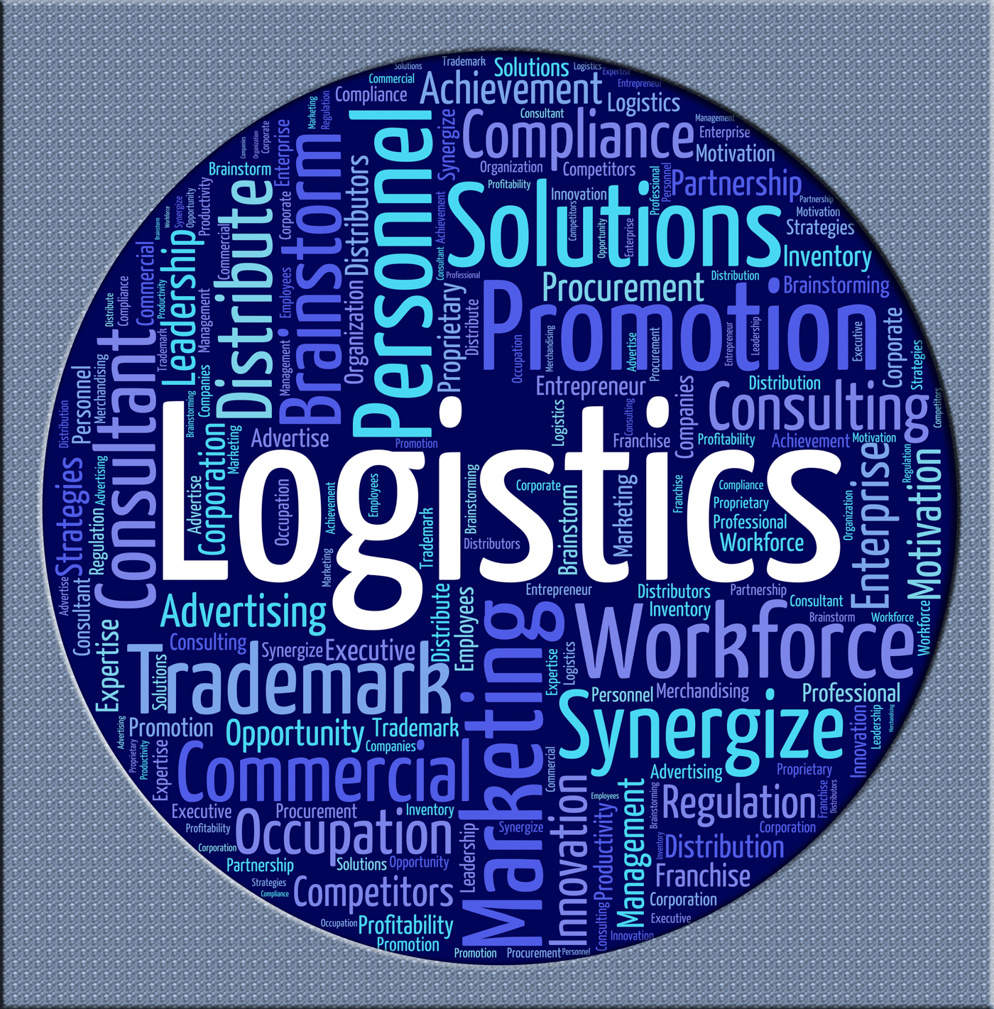 Logistics Word Shows Strategies Analysis And Logistical, Analysis, Plans, Wordclouds, Wordcloud, HQ Photo