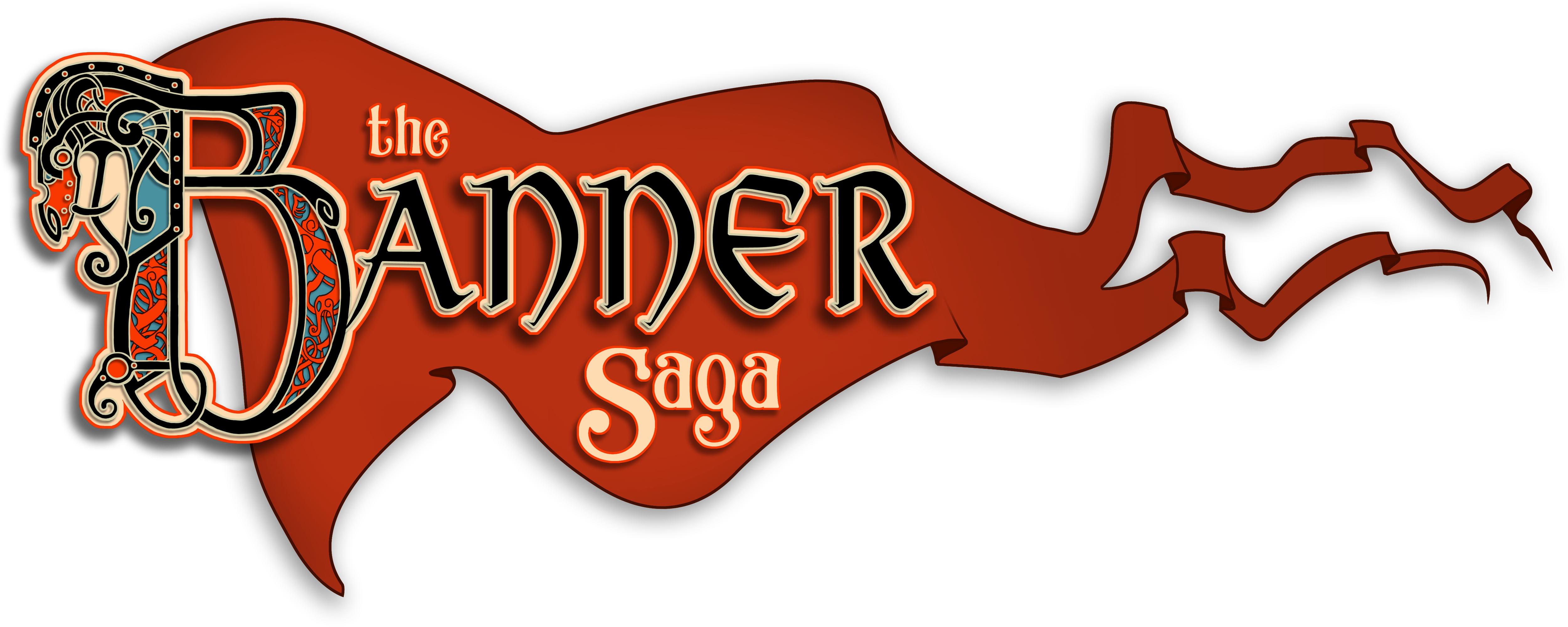 Logo   Video Games Artwork
