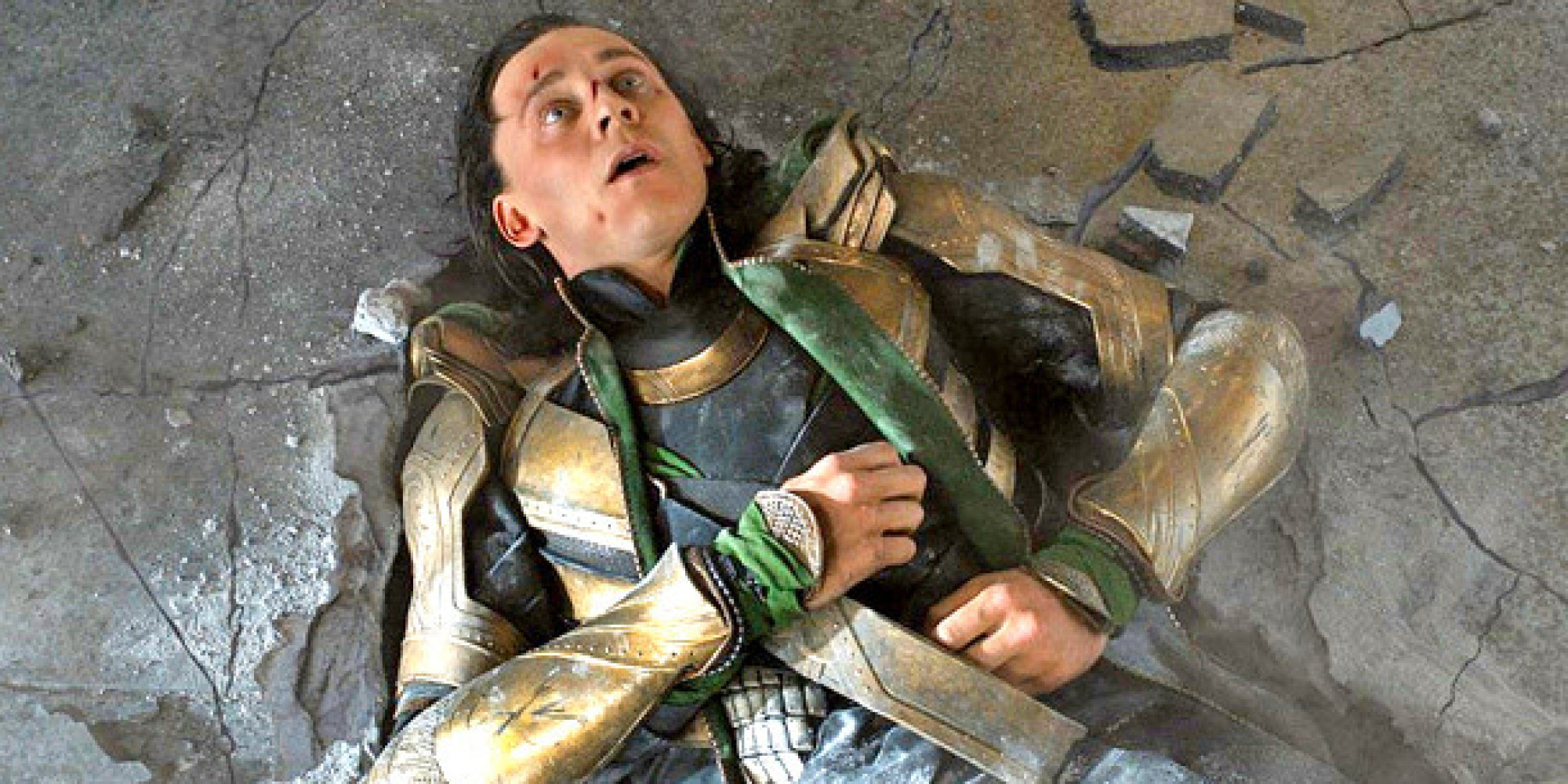 Tom Hiddleston's Loki To Play Key Role In 'Thor 3' And 'Avengers ...
