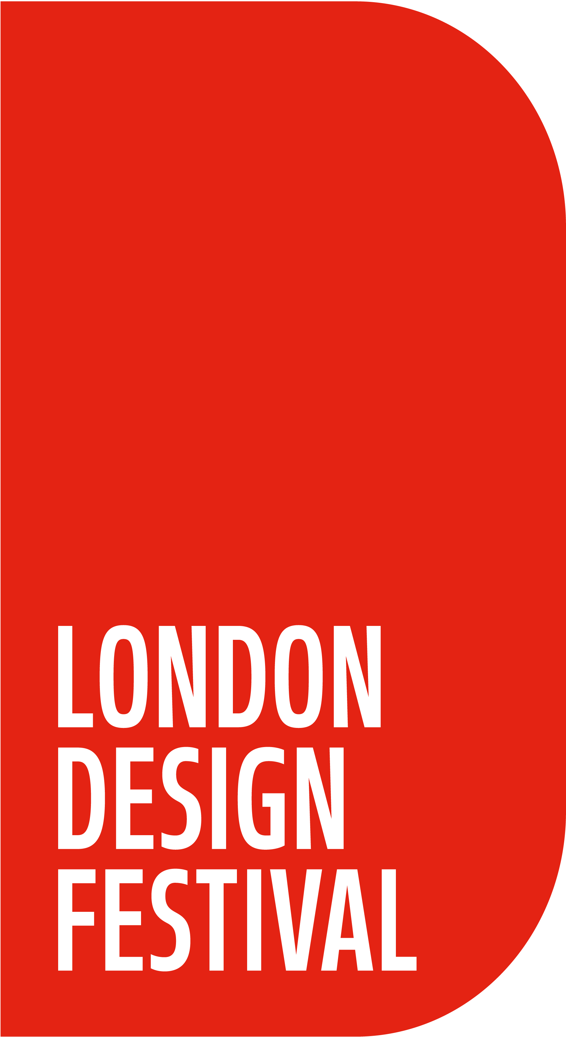 London design festival photo