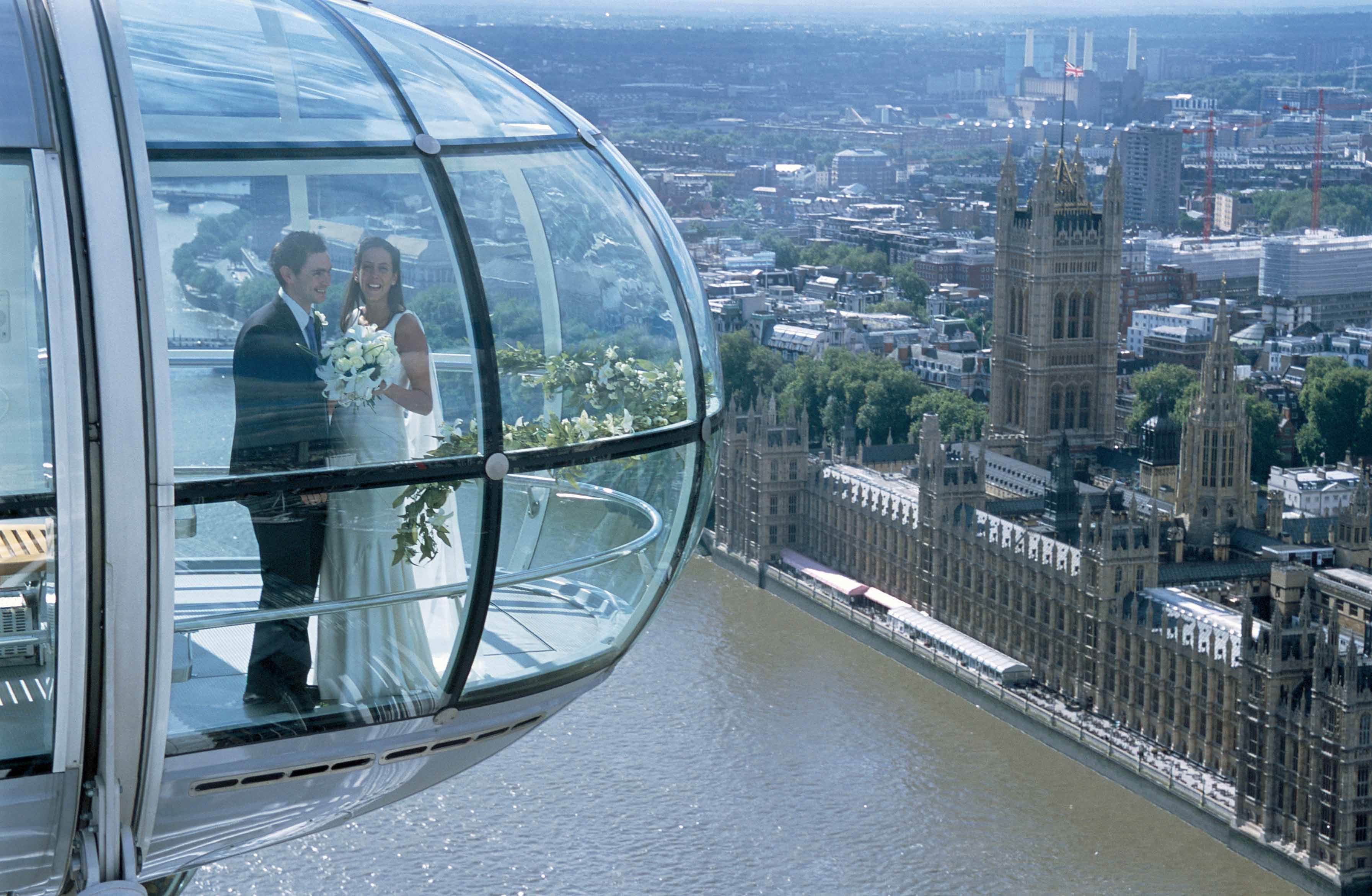 free photo london eye ride london eye free download