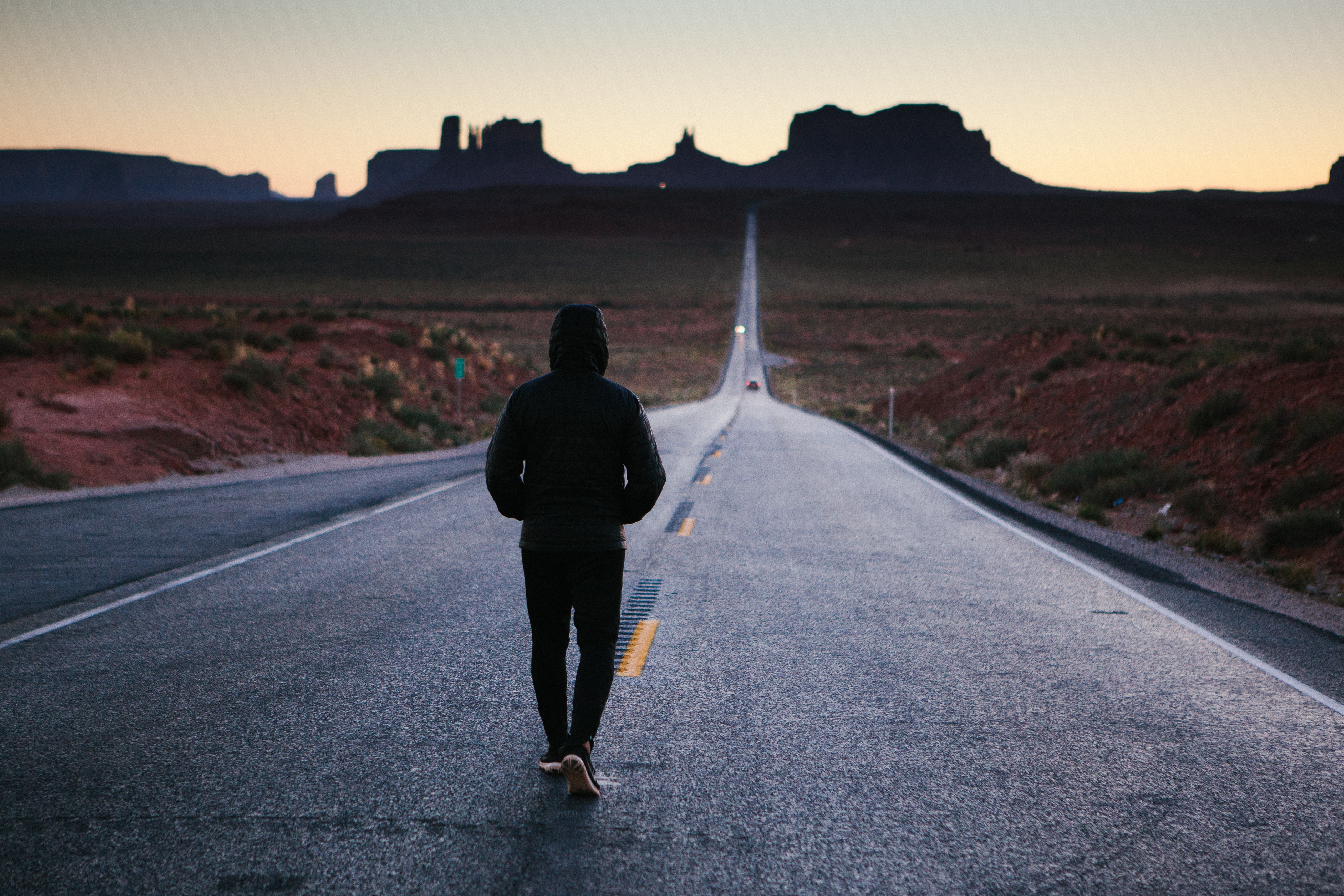 Authenticity Can Be A Lonely Road   The Curious Ape