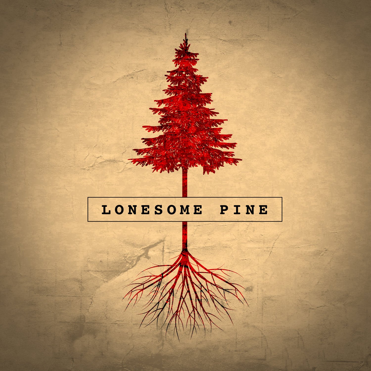 The Lonesome Pine Podcast