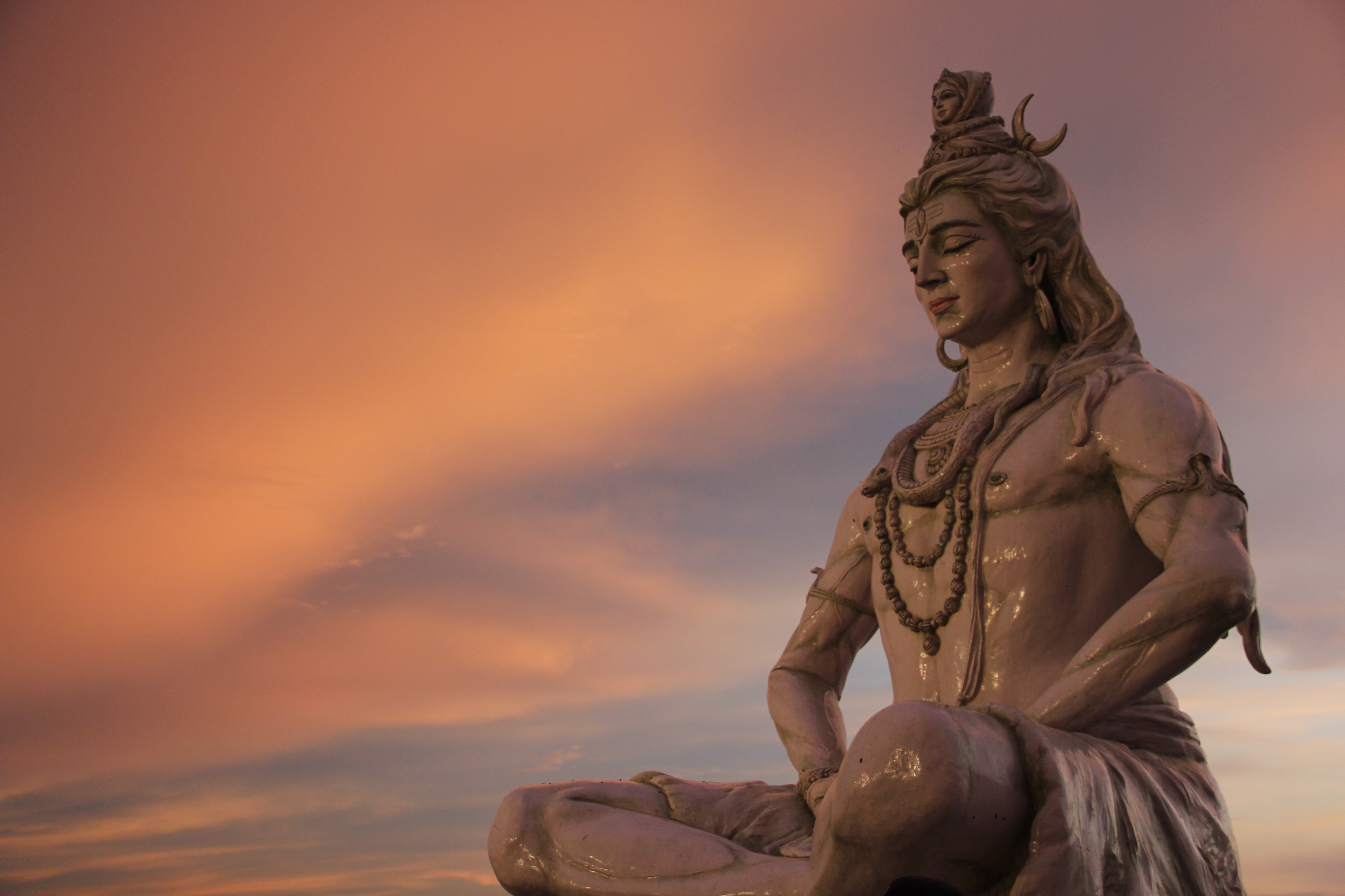 Life Teachings By Lord Shiva And His Lifestyle That Will Give You A ...