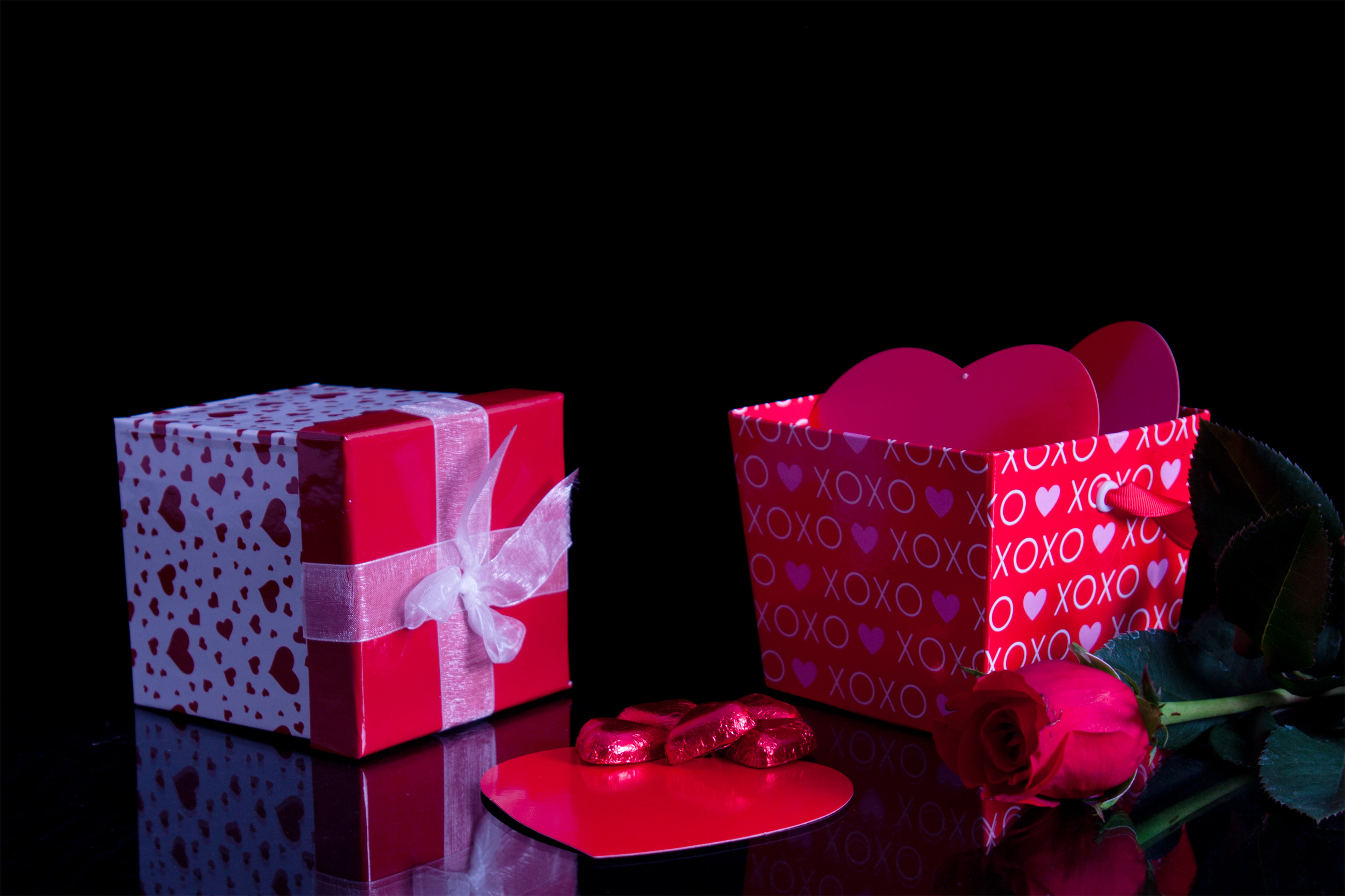 Love and Romance, Arrangement, Romance, Isolated, Love, HQ Photo