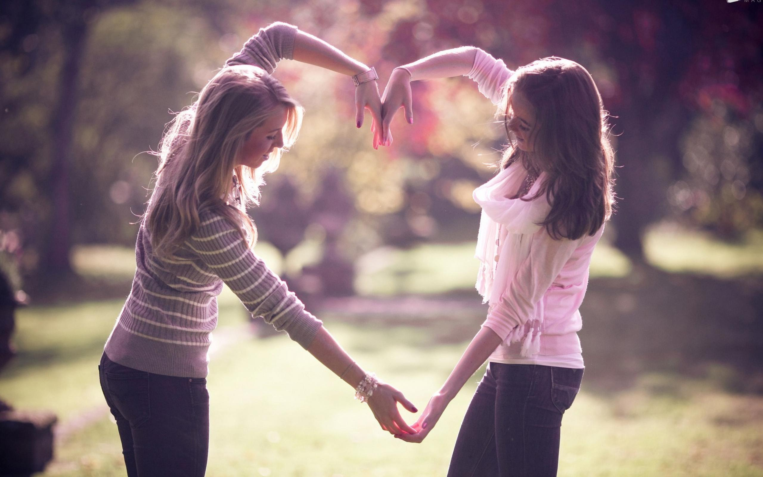 Love And Romantic Wallpapers