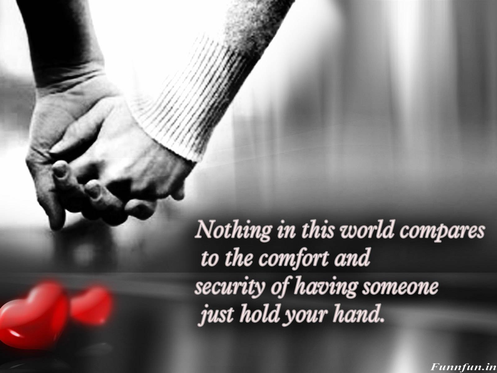 Images Of Love And Romance With Quotes 25+ Romantic Quotes Sayings ...