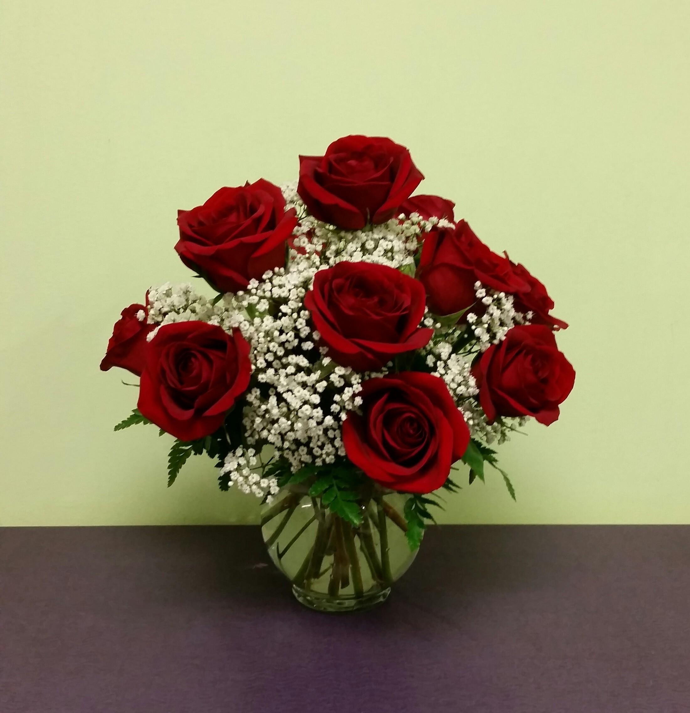 Love and Romance in Philadelphia, PA | Philadelphia Flower Market