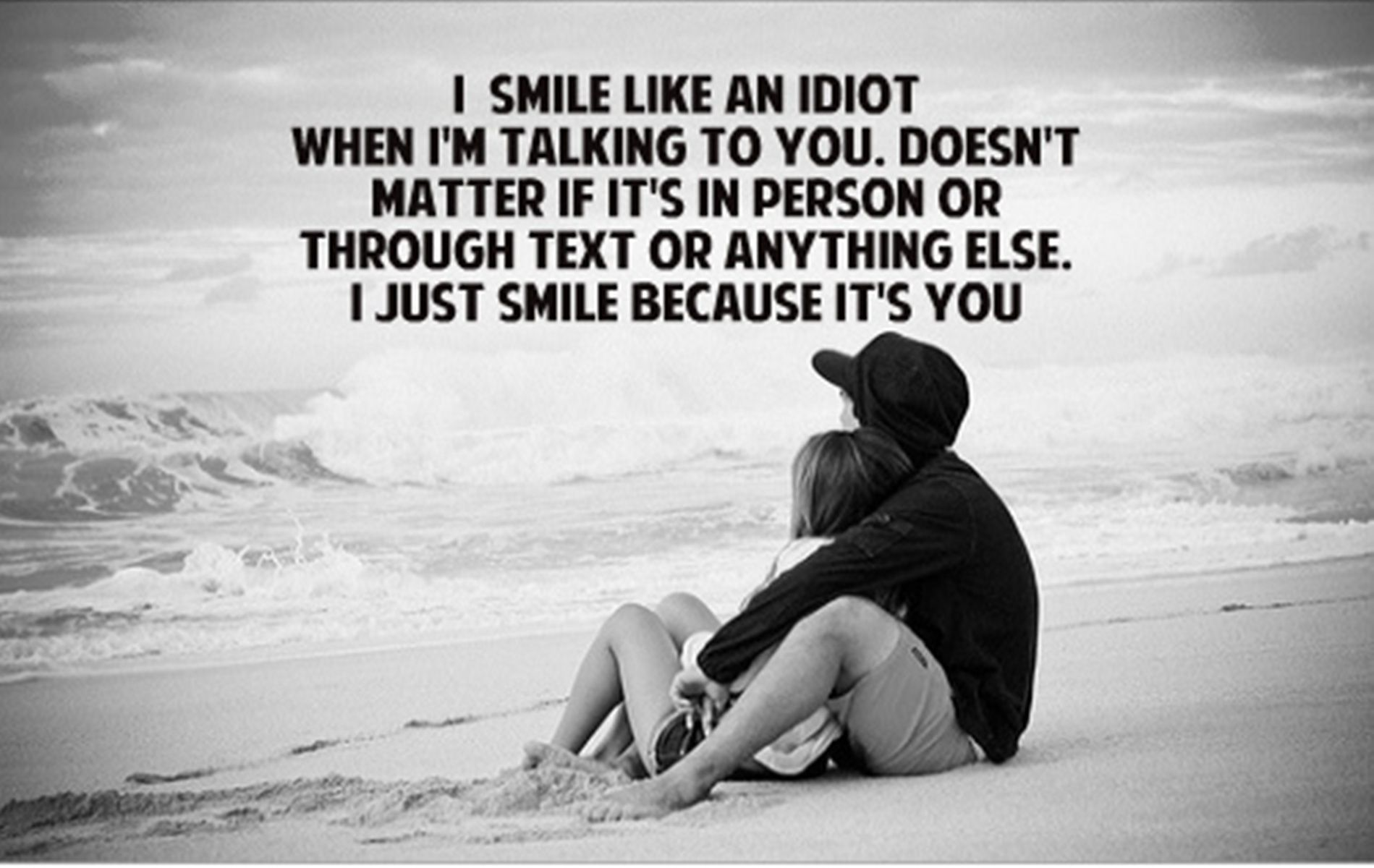 Romantic Love Quotes and Sayings | My Love My Life | Pinterest ...