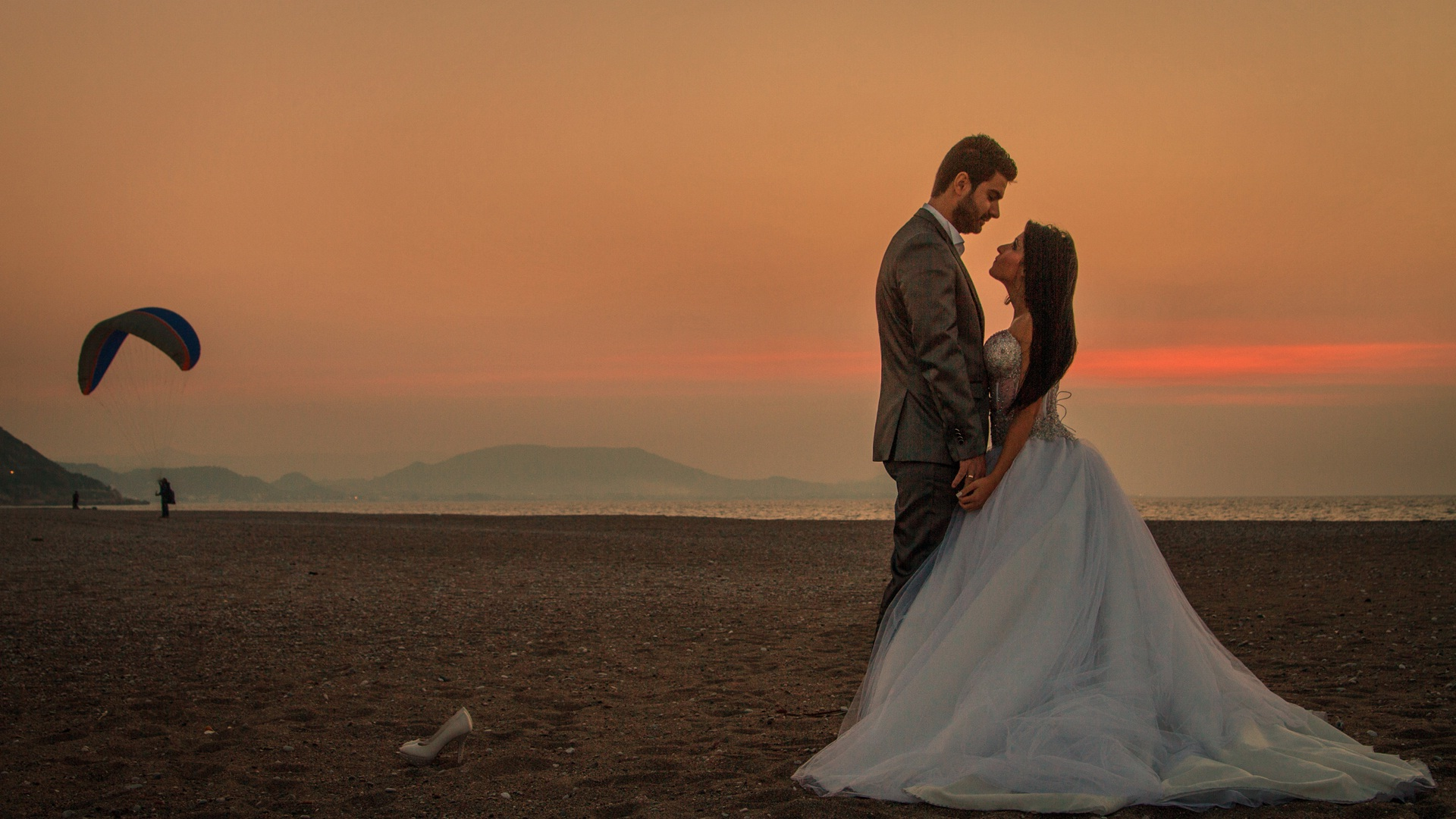 Most Beautiful Photographs of Romantic Couples !! Love and Romance ...